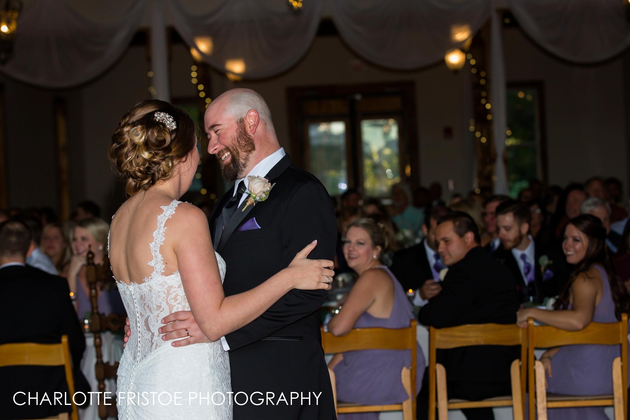 Katie and Mike Wedding-103EX.jpg