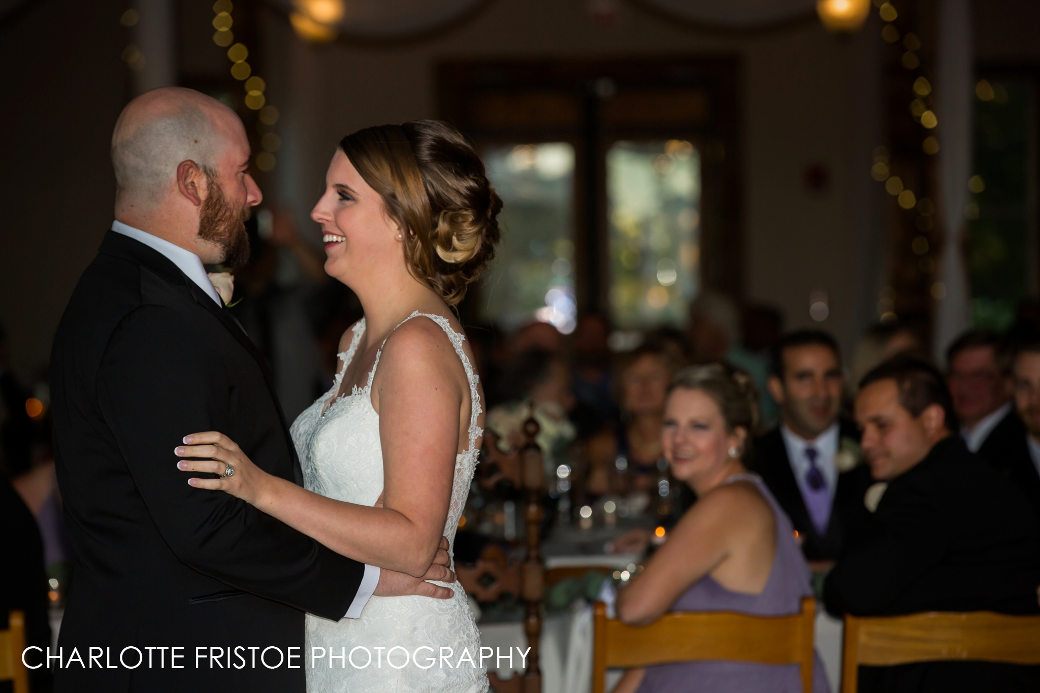 Katie and Mike Wedding-106EX.jpg