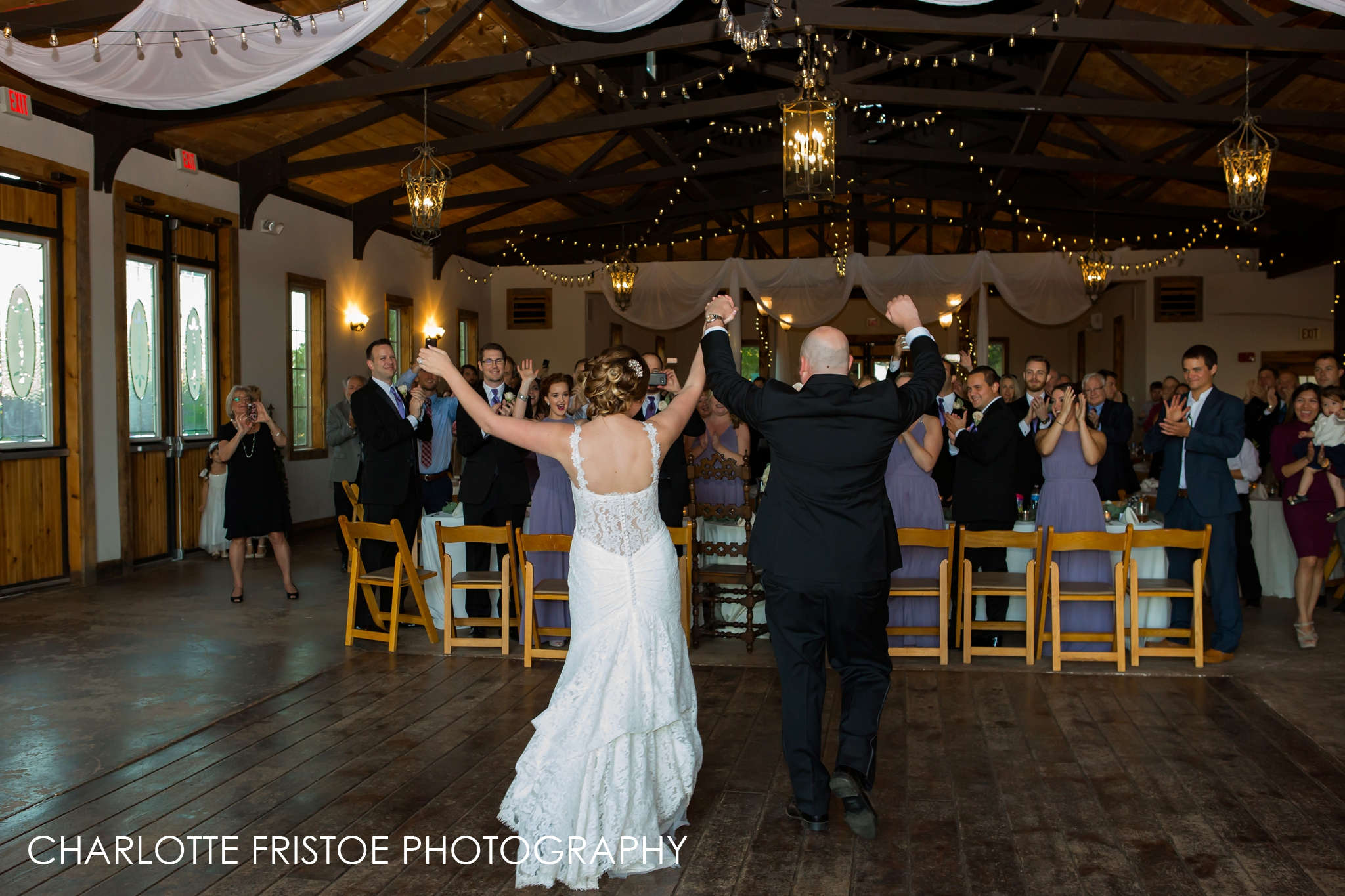 Katie and Mike Wedding-107EX.jpg