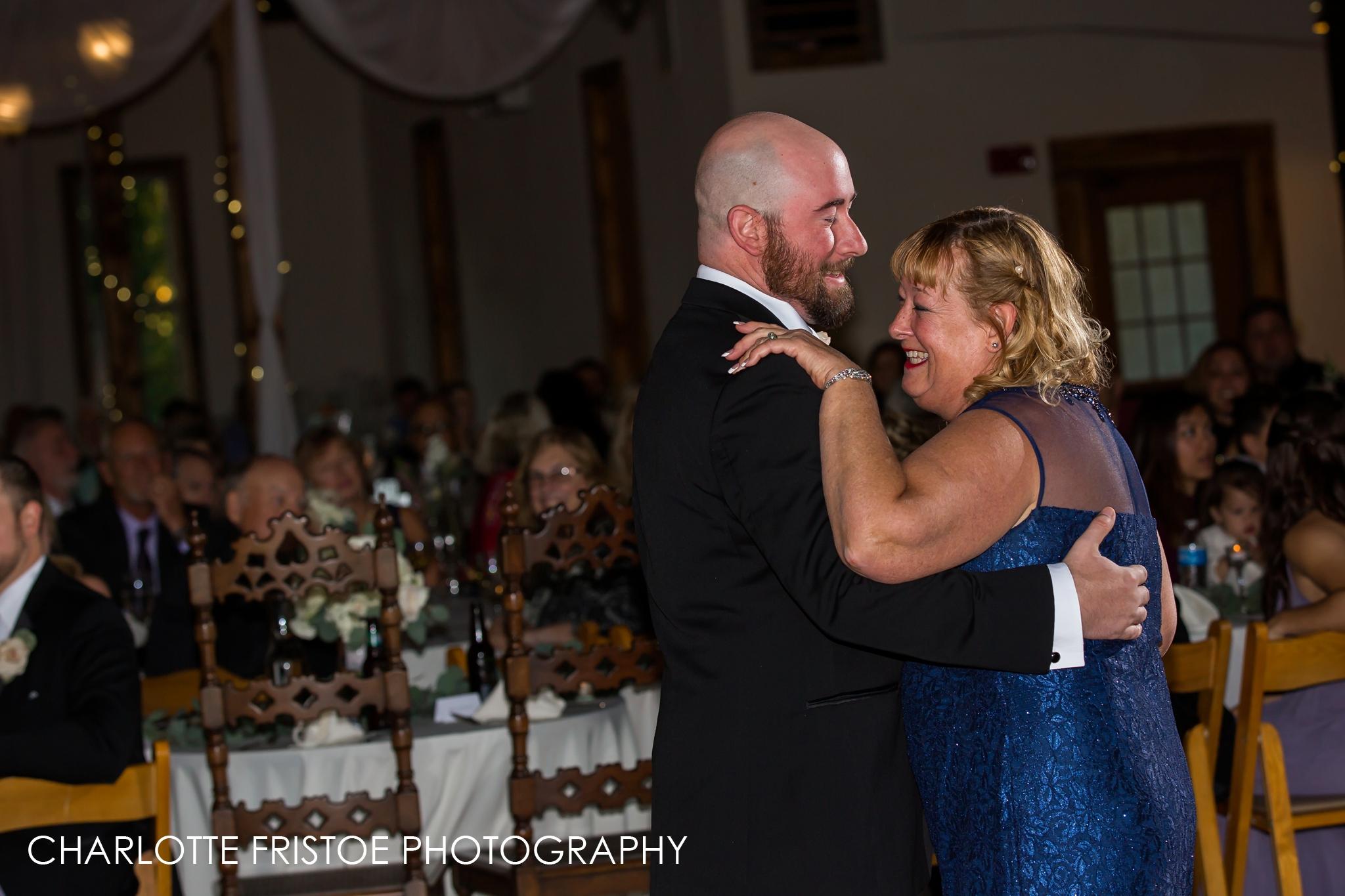 Katie and Mike Wedding-110EX.jpg