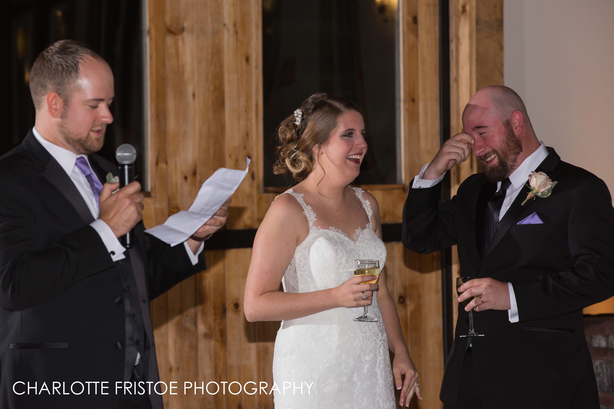 Katie and Mike Wedding-112EX.jpg