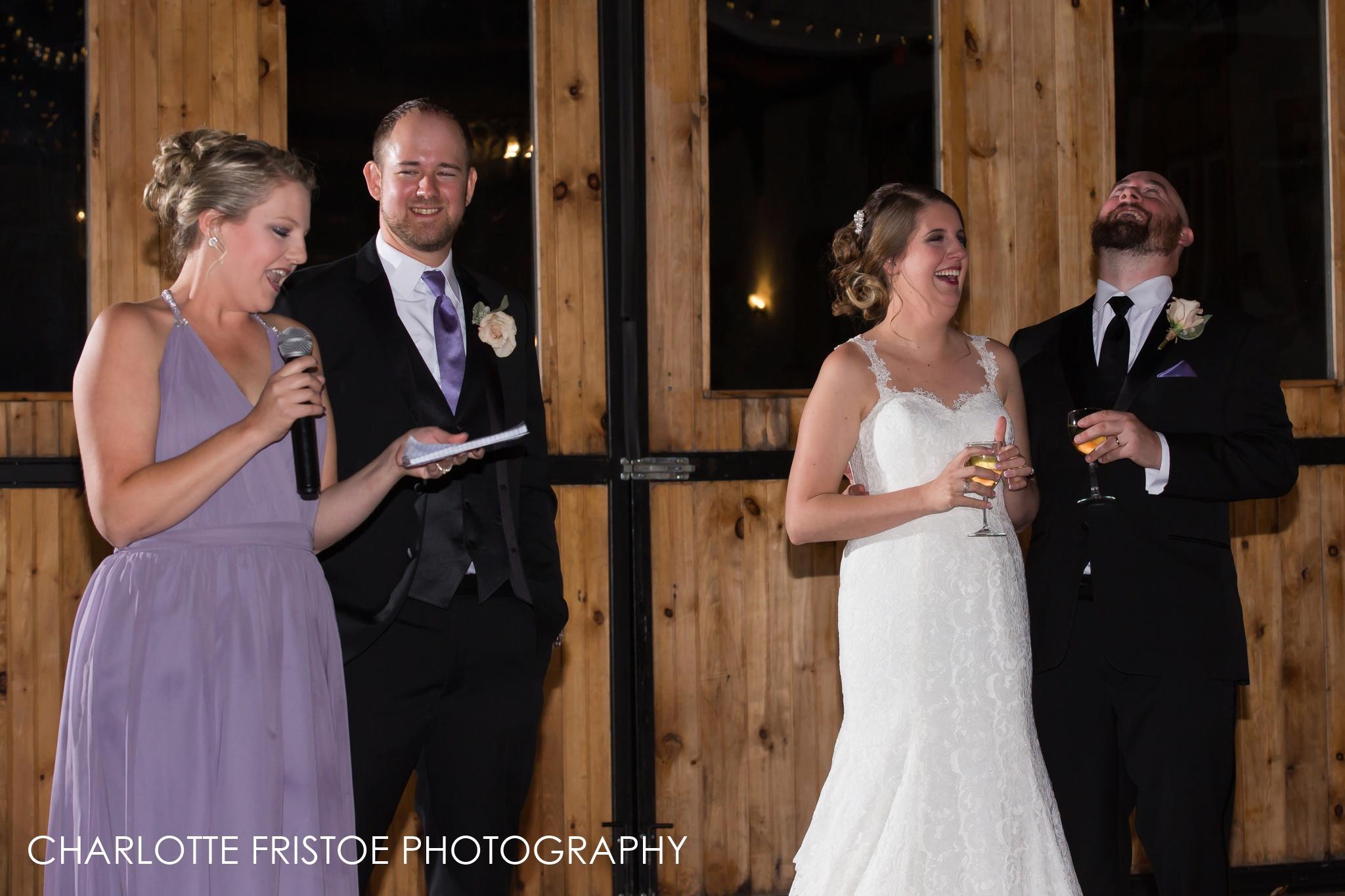 Katie and Mike Wedding-114EX.jpg