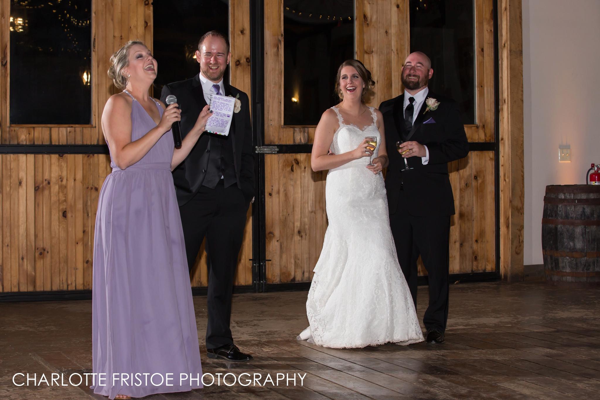 Katie and Mike Wedding-115EX.jpg