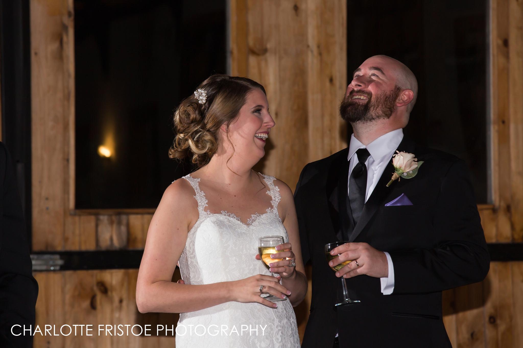 Katie and Mike Wedding-116EX.jpg