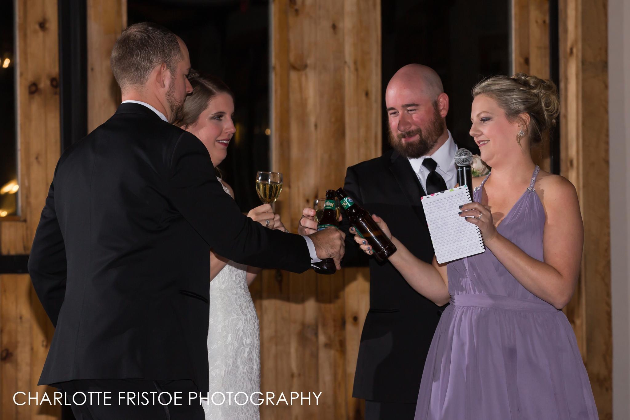 Katie and Mike Wedding-119EX.jpg