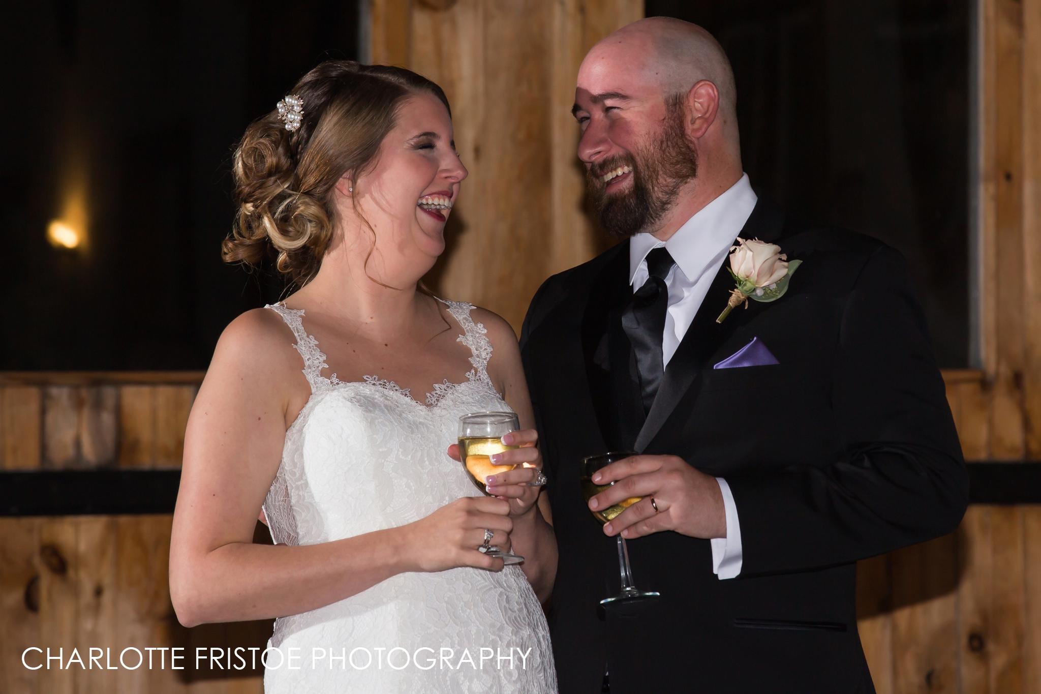 Katie and Mike Wedding-118EX.jpg