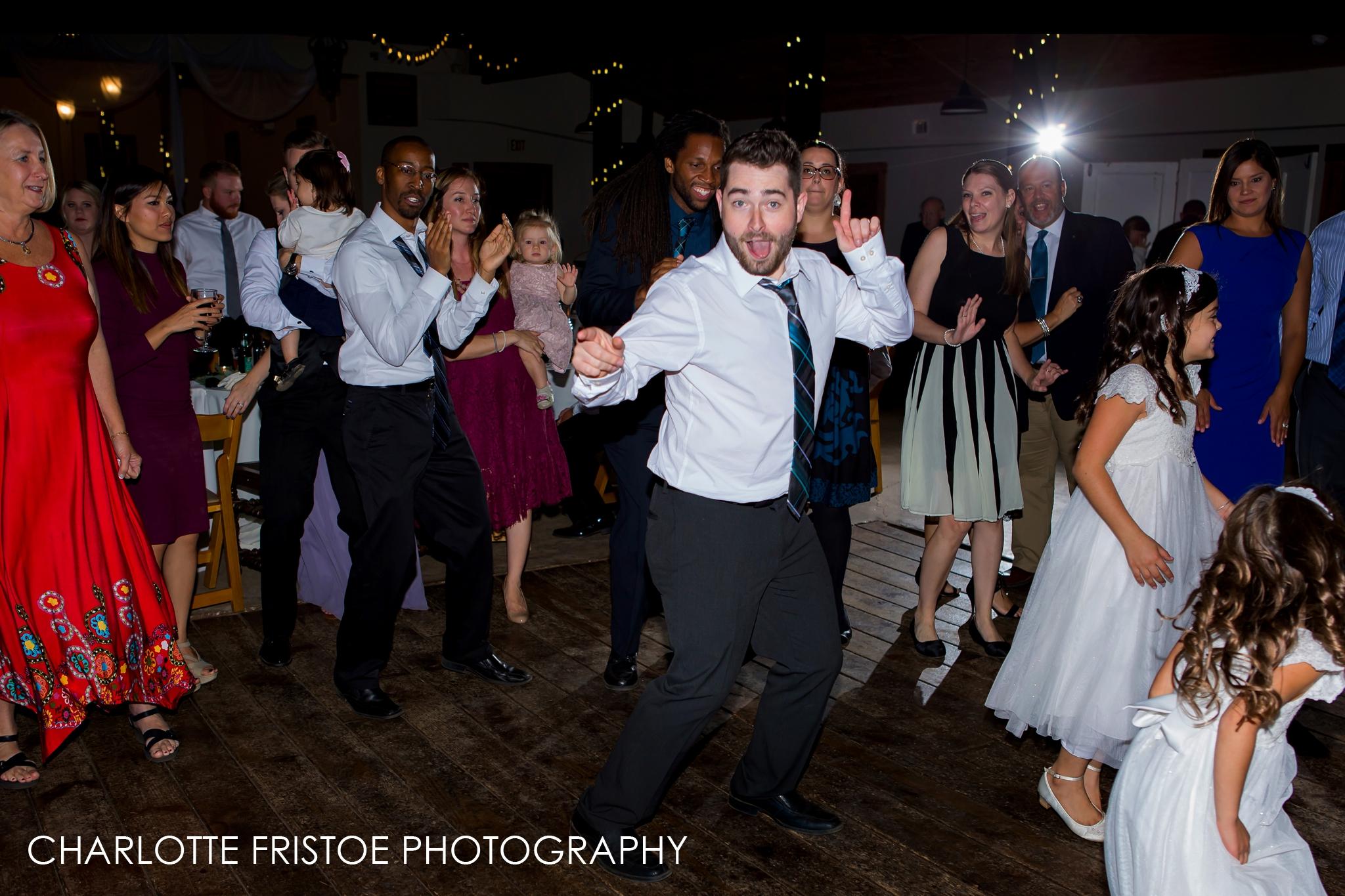 Katie and Mike Wedding-121EX.jpg