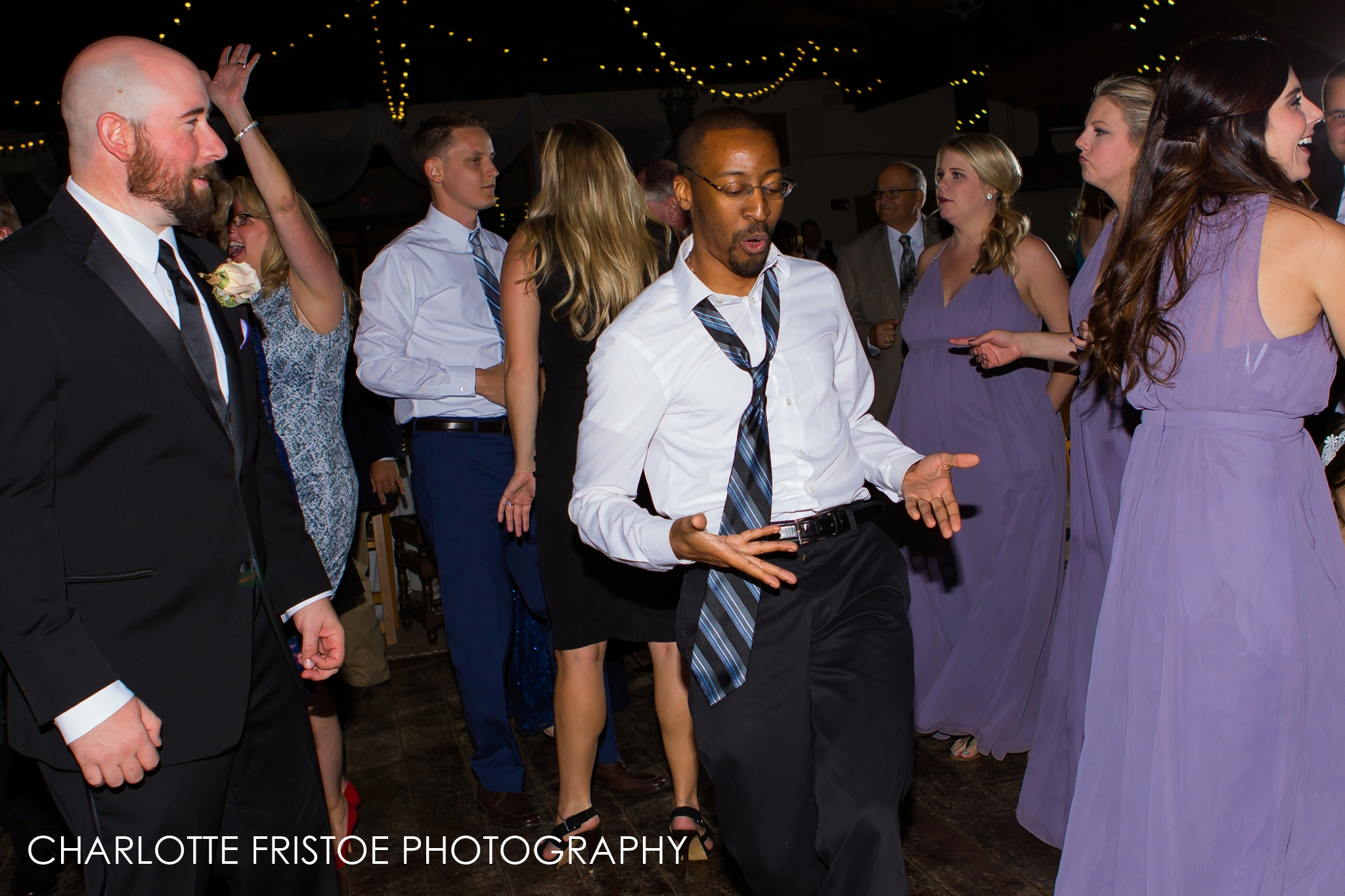 Katie and Mike Wedding-122EX.jpg