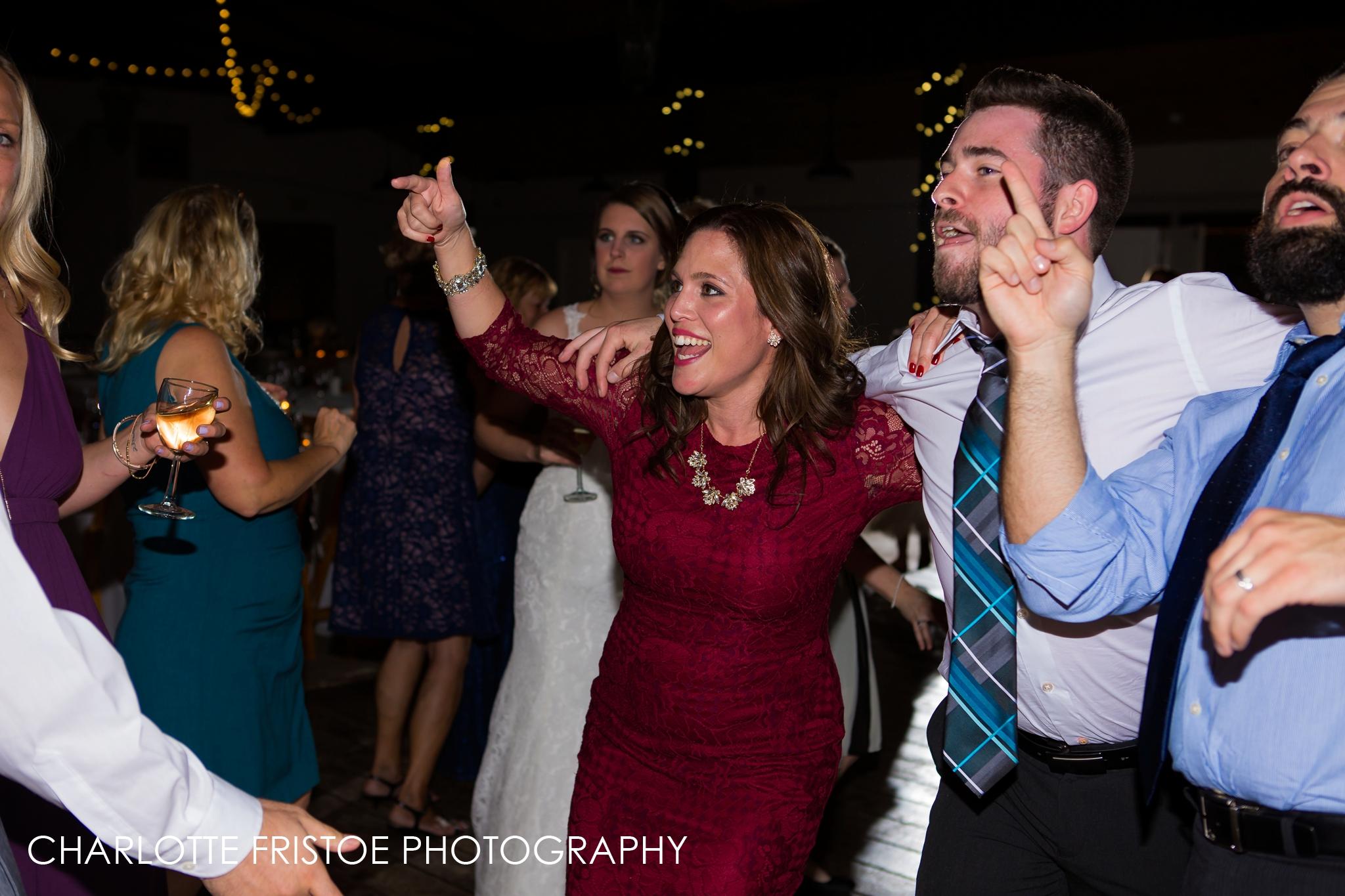 Katie and Mike Wedding-123EX.jpg