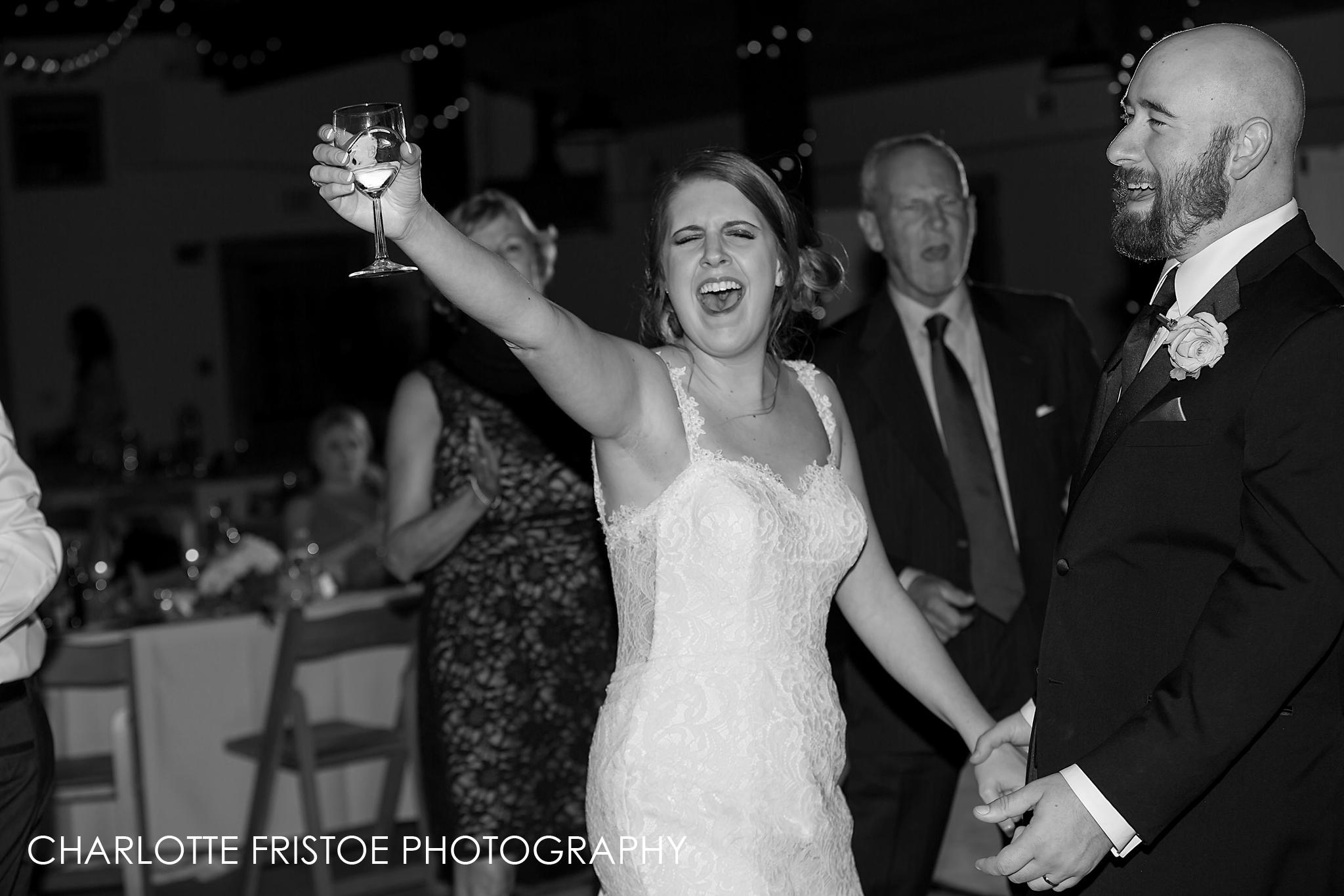 Katie and Mike Wedding-127EX.jpg