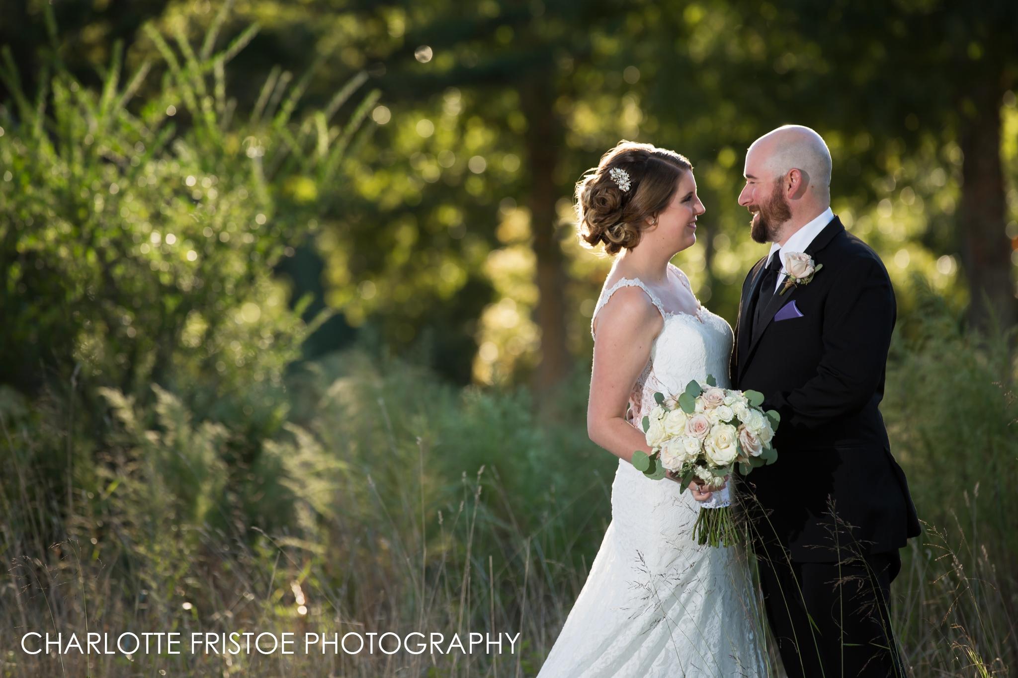 Katie and Mike Wedding-99-1.jpg