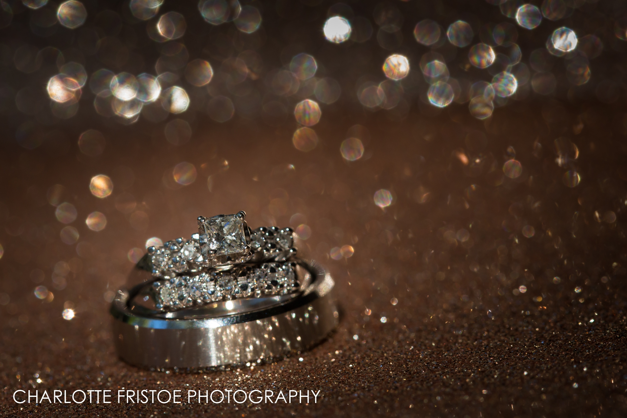 Lake Iamonia Wedding Charlotte Fristoe Photography-2.jpg