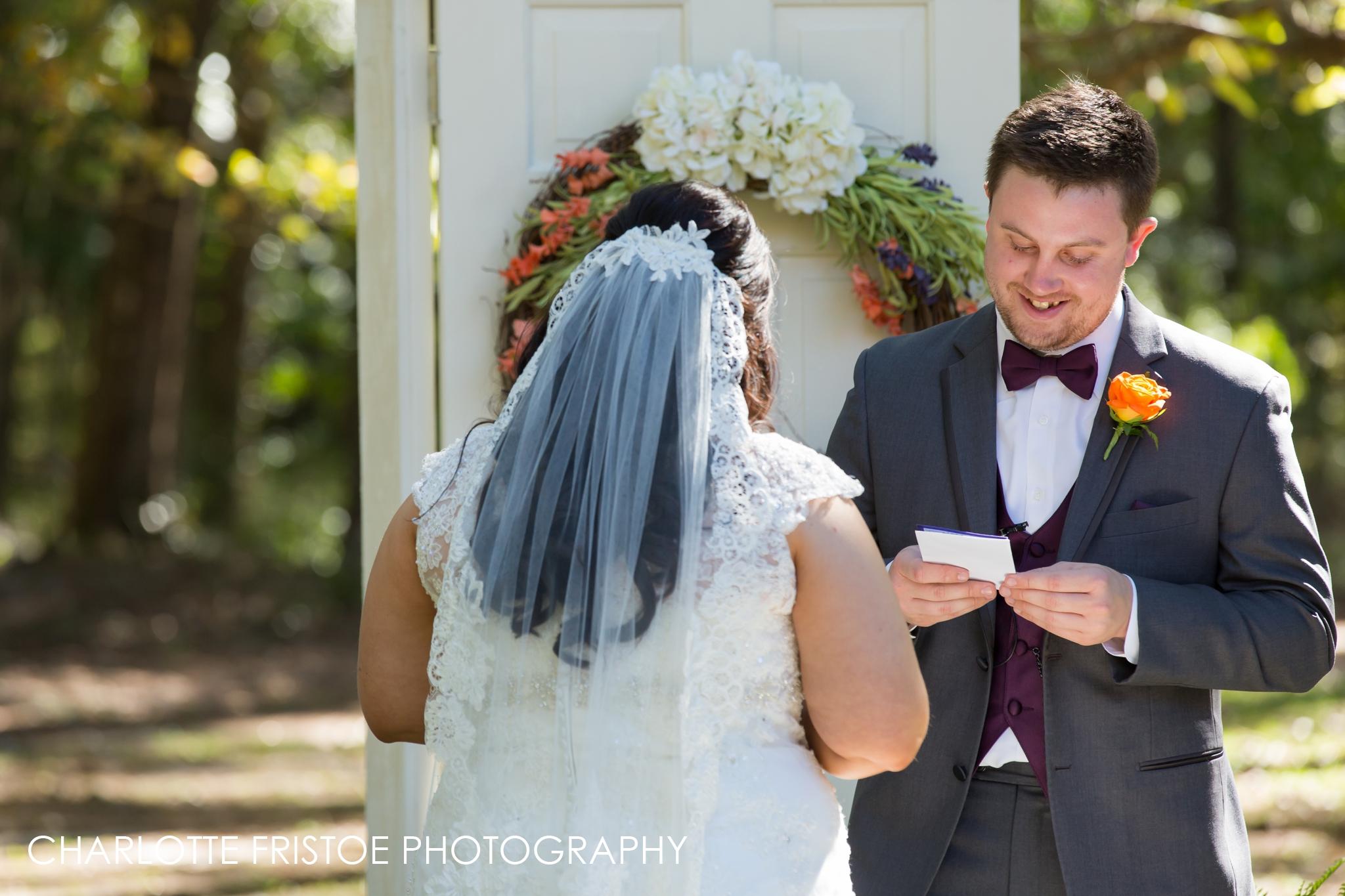 Lake Iamonia Wedding Charlotte Fristoe Photography-13.jpg
