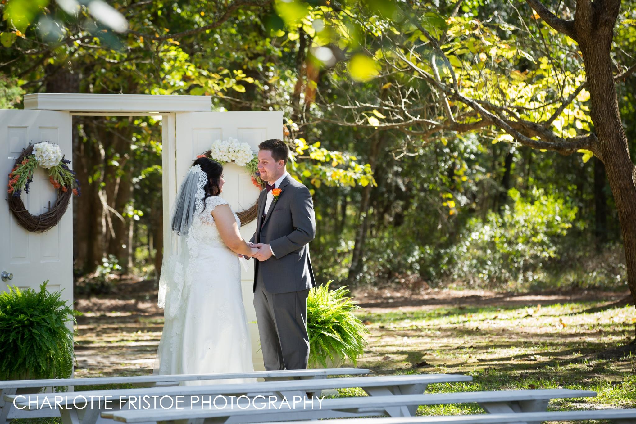 Lake Iamonia Wedding Charlotte Fristoe Photography-16.jpg