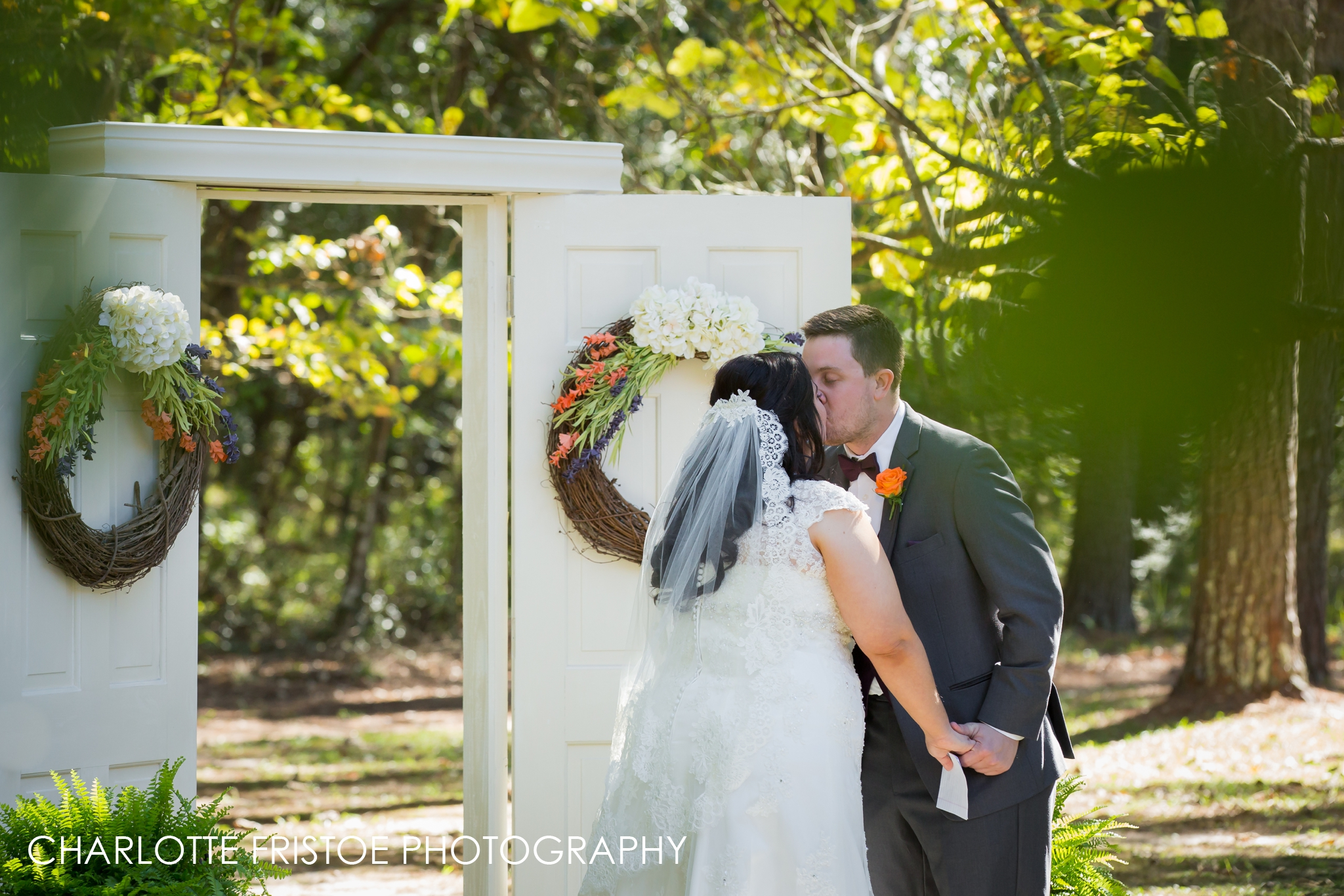 Lake Iamonia Wedding Charlotte Fristoe Photography-17.jpg