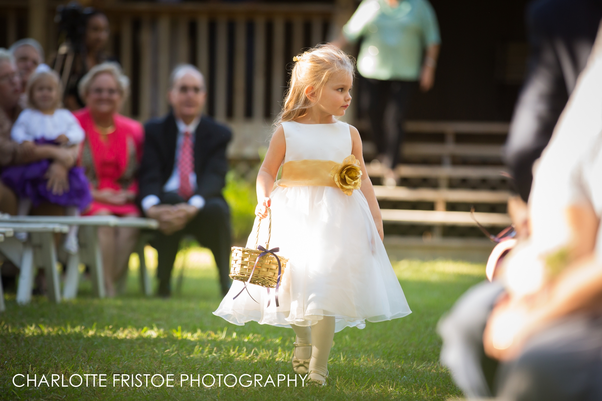 Lake Iamonia Wedding Charlotte Fristoe Photography-30.jpg
