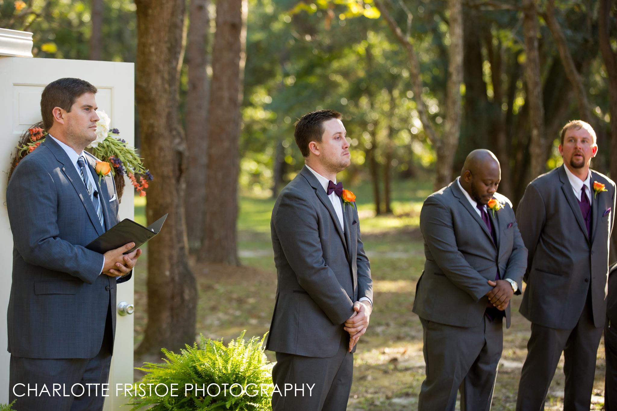 Lake Iamonia Wedding Charlotte Fristoe Photography-32.jpg
