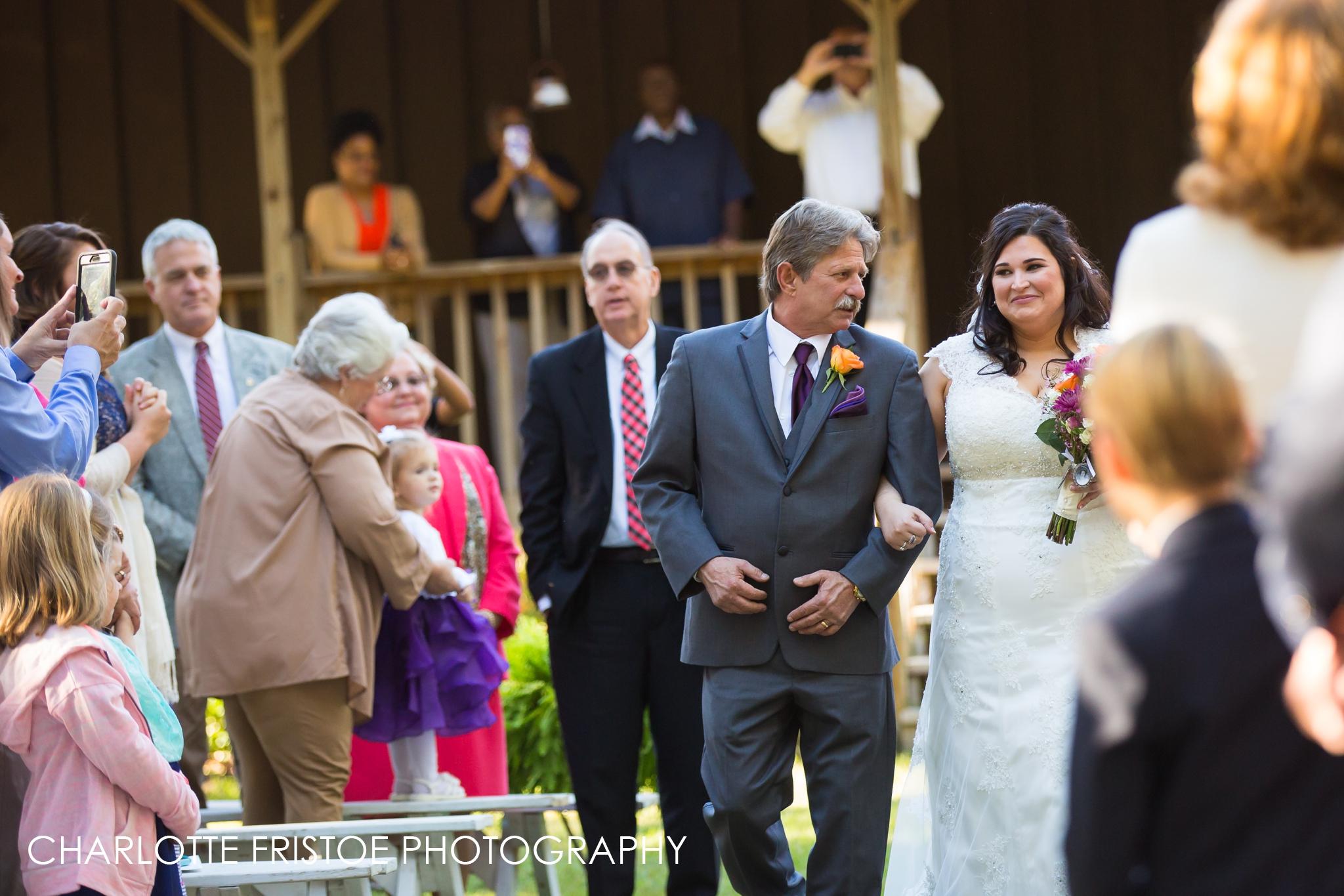 Lake Iamonia Wedding Charlotte Fristoe Photography-33.jpg
