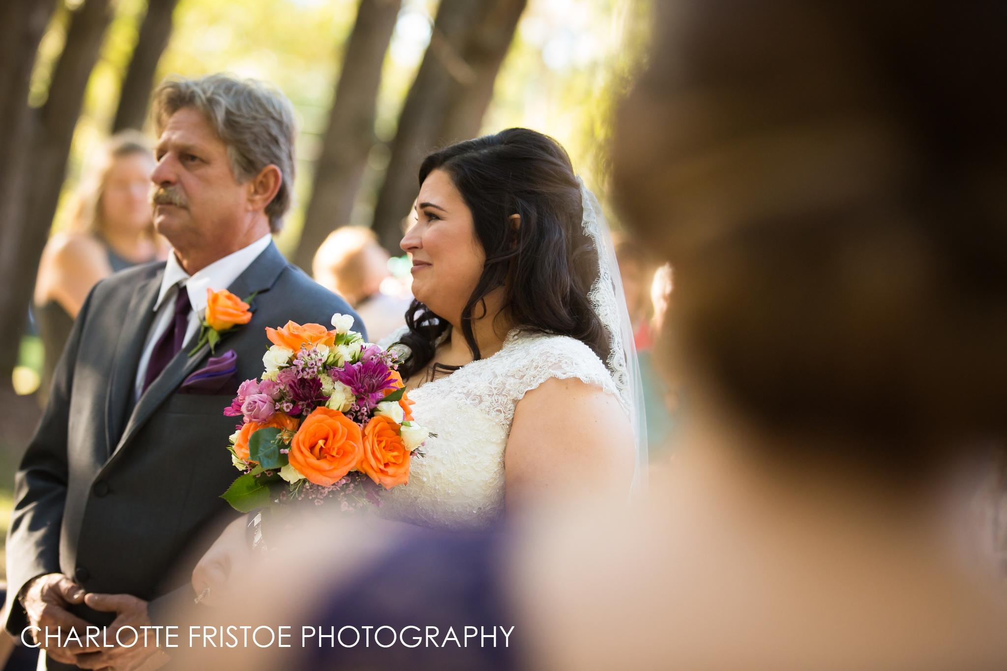 Lake Iamonia Wedding Charlotte Fristoe Photography-35.jpg