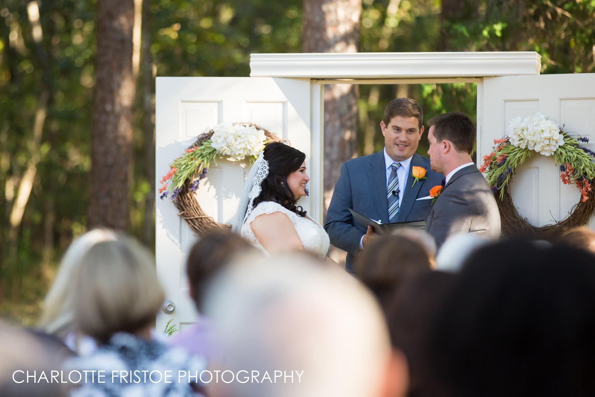 Lake Iamonia Wedding Charlotte Fristoe Photography-36.jpg