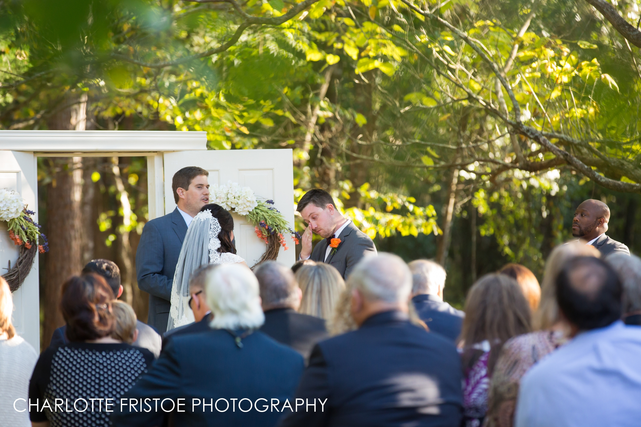 Lake Iamonia Wedding Charlotte Fristoe Photography-37.jpg