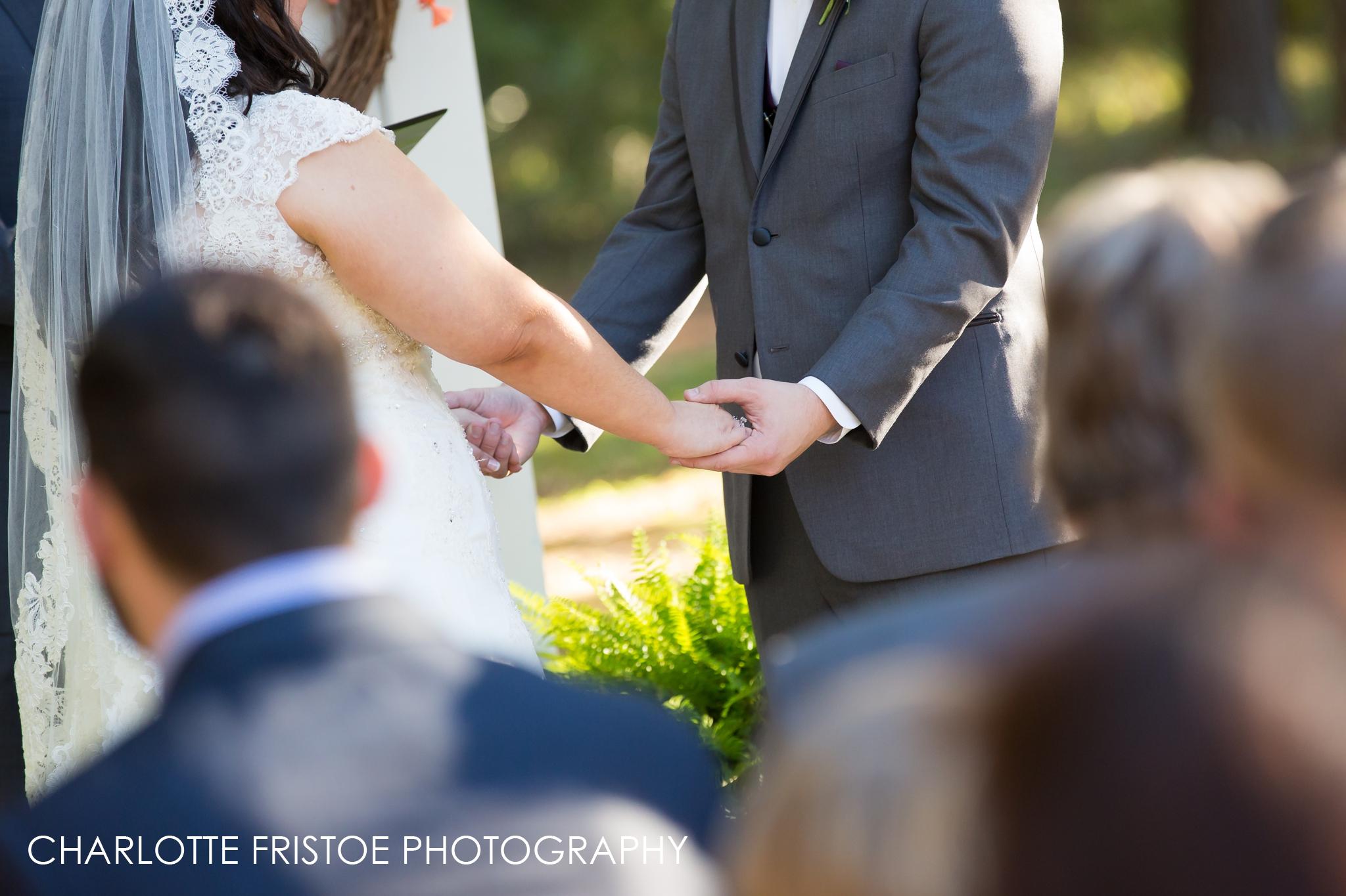 Lake Iamonia Wedding Charlotte Fristoe Photography-38.jpg