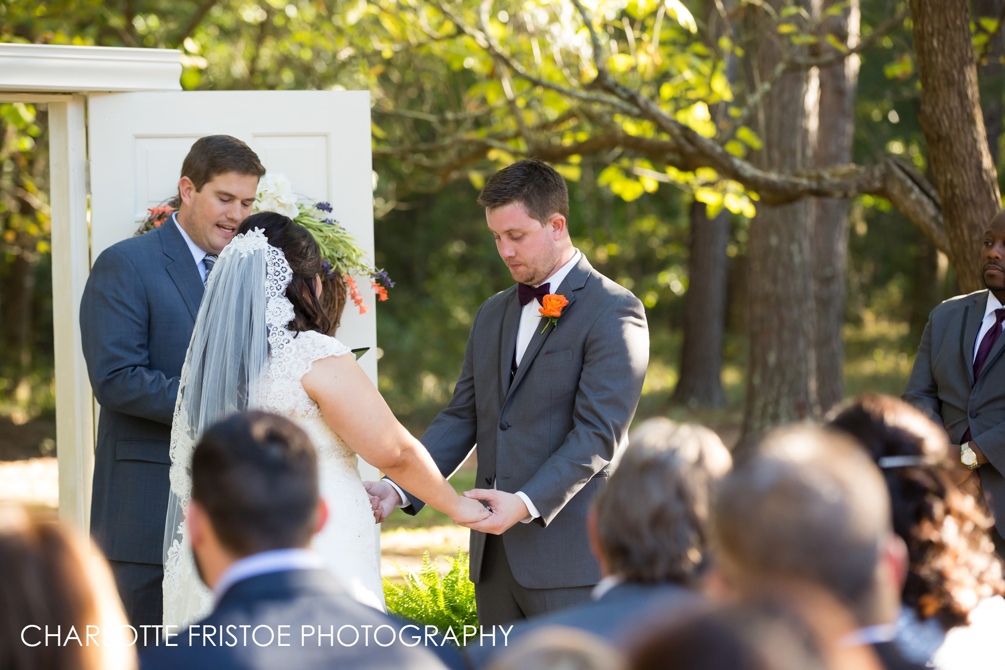 Lake Iamonia Wedding Charlotte Fristoe Photography-39.jpg