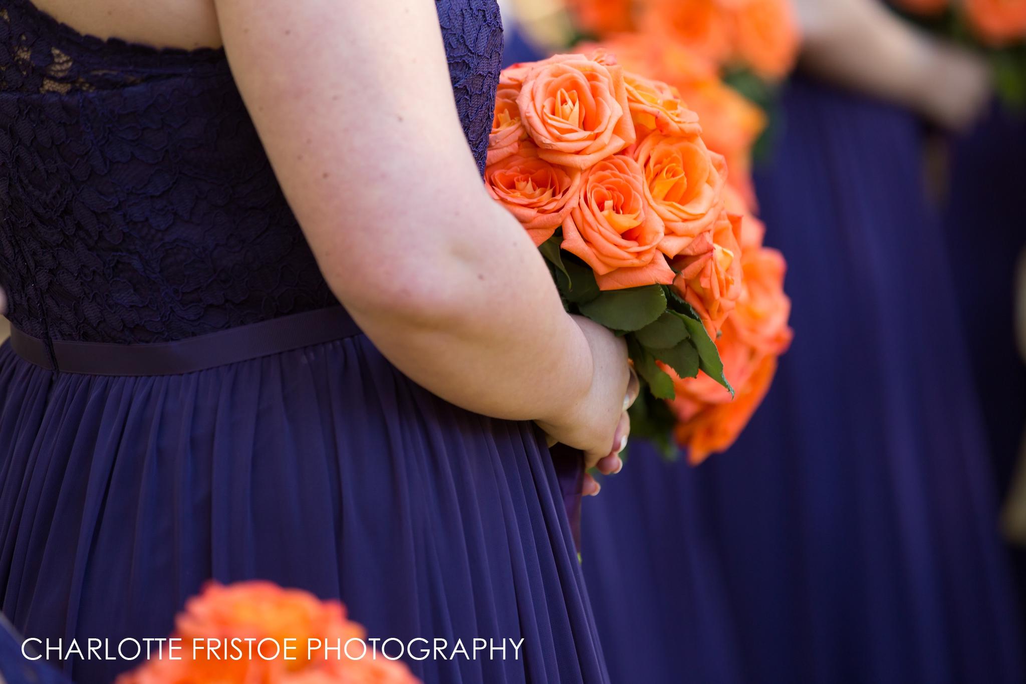 Lake Iamonia Wedding Charlotte Fristoe Photography-40.jpg