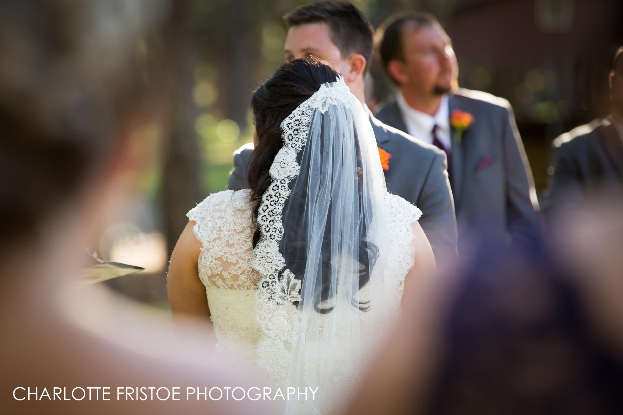 Lake Iamonia Wedding Charlotte Fristoe Photography-42.jpg