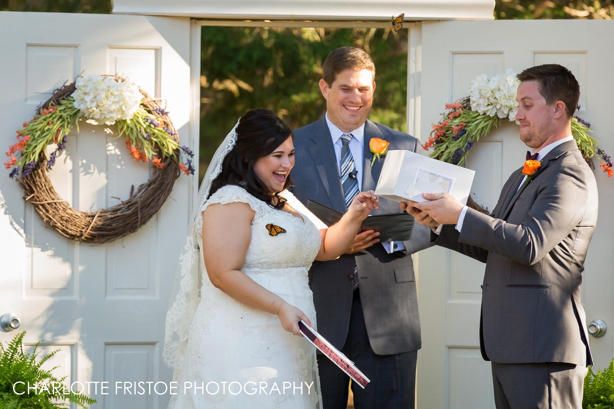 Lake Iamonia Wedding Charlotte Fristoe Photography-46.jpg