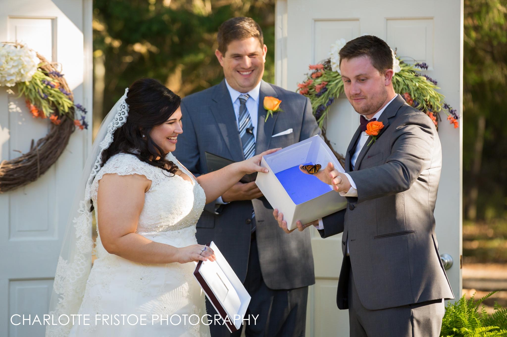 Lake Iamonia Wedding Charlotte Fristoe Photography-48.jpg