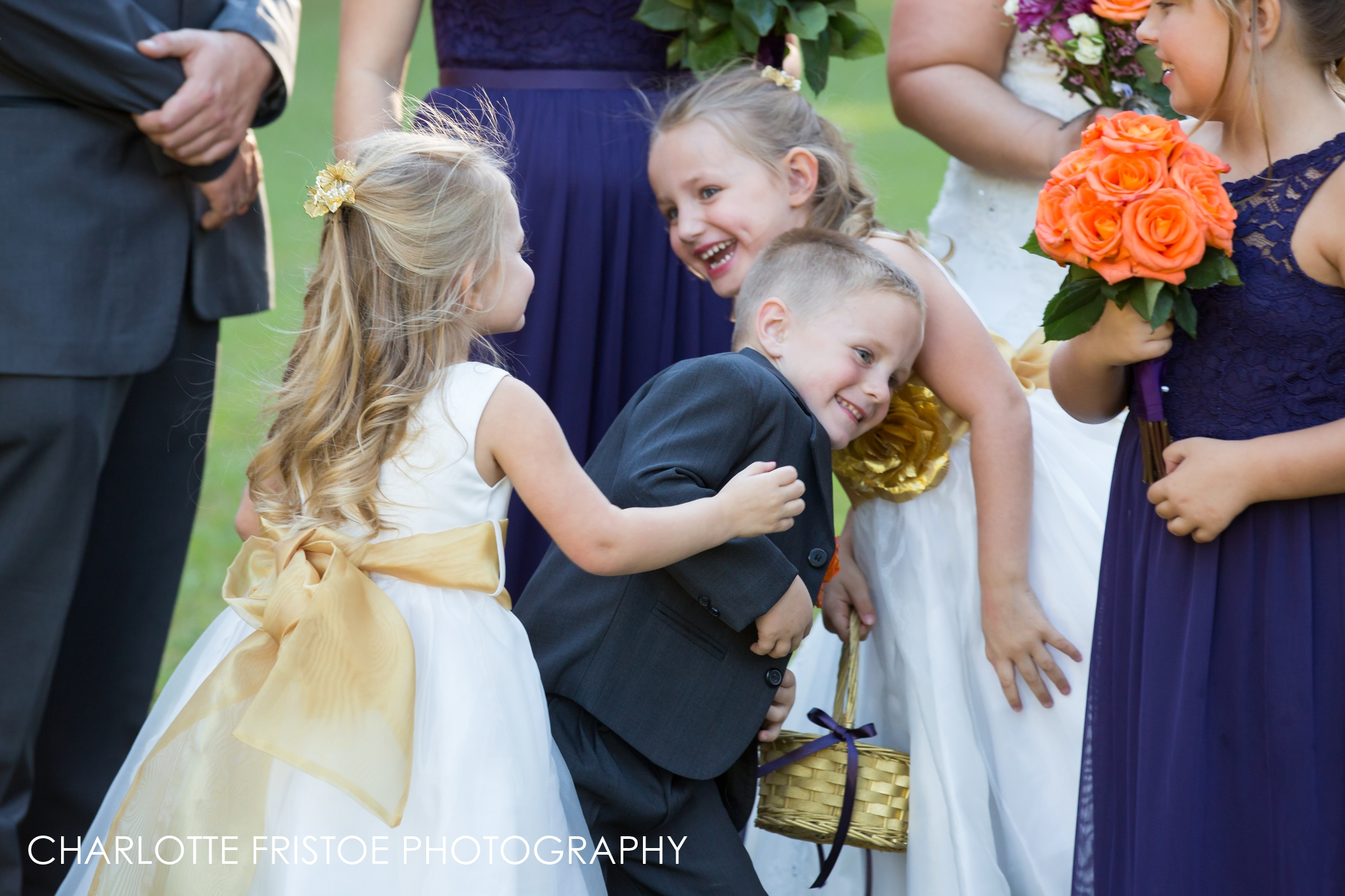 Lake Iamonia Wedding Charlotte Fristoe Photography-51.jpg