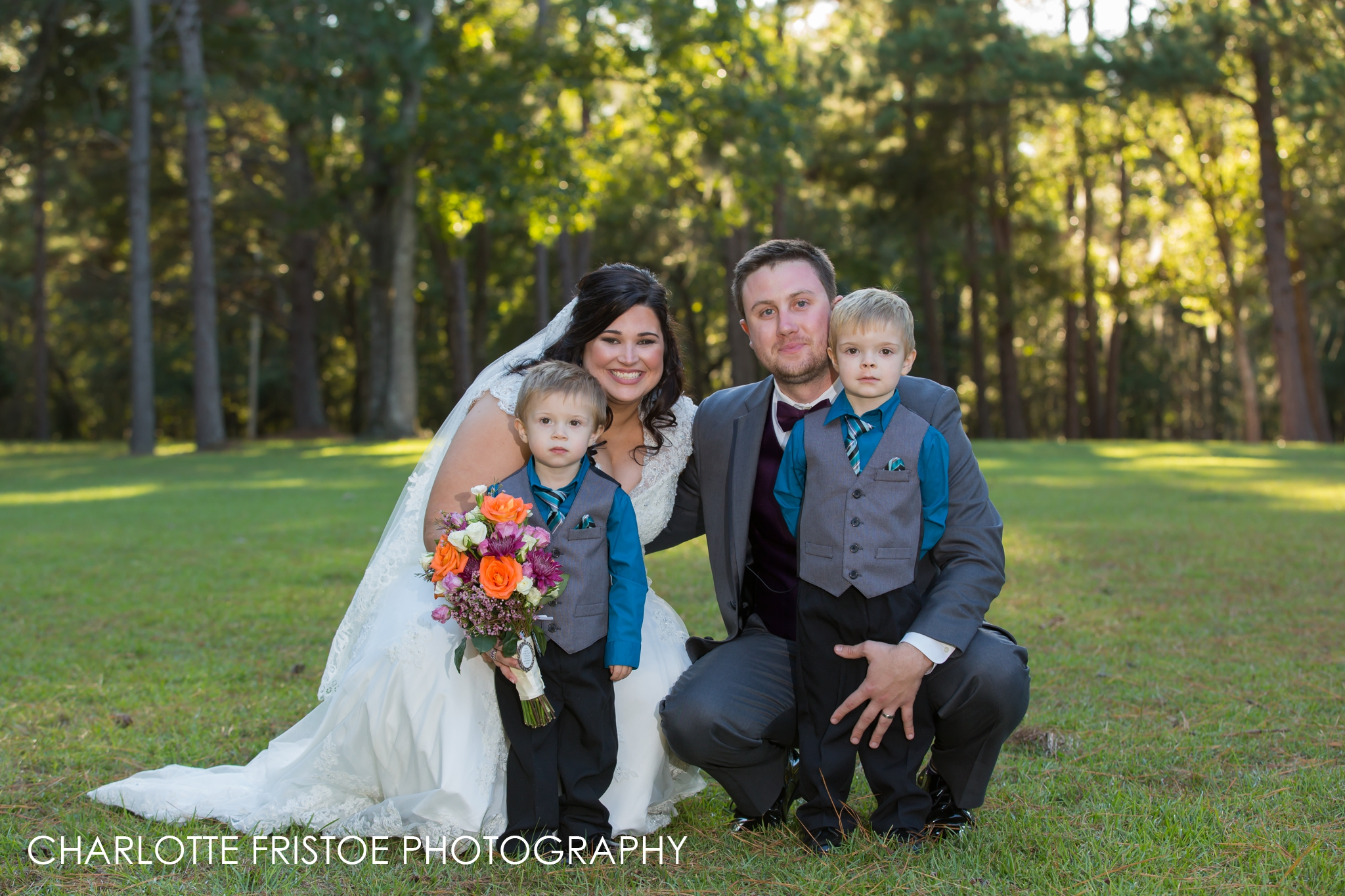 Lake Iamonia Wedding Charlotte Fristoe Photography-55.jpg