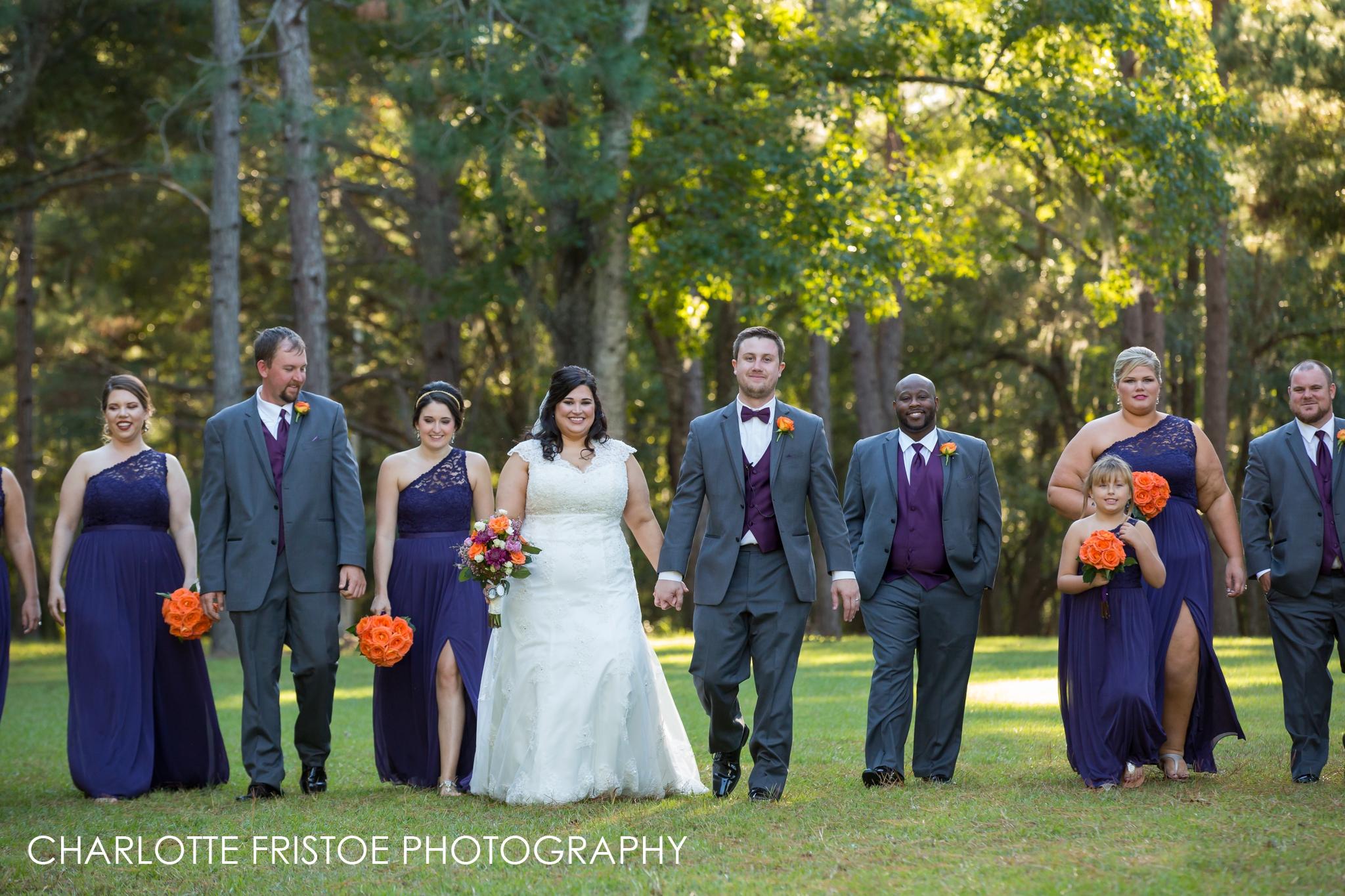 Lake Iamonia Wedding Charlotte Fristoe Photography-54.jpg