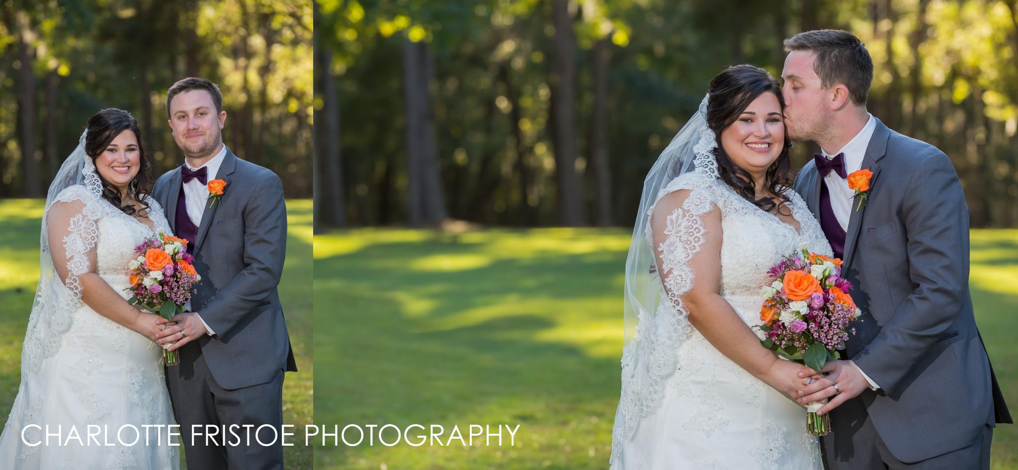 Lake Iamonia Wedding Charlotte Fristoe Photography-56.jpg