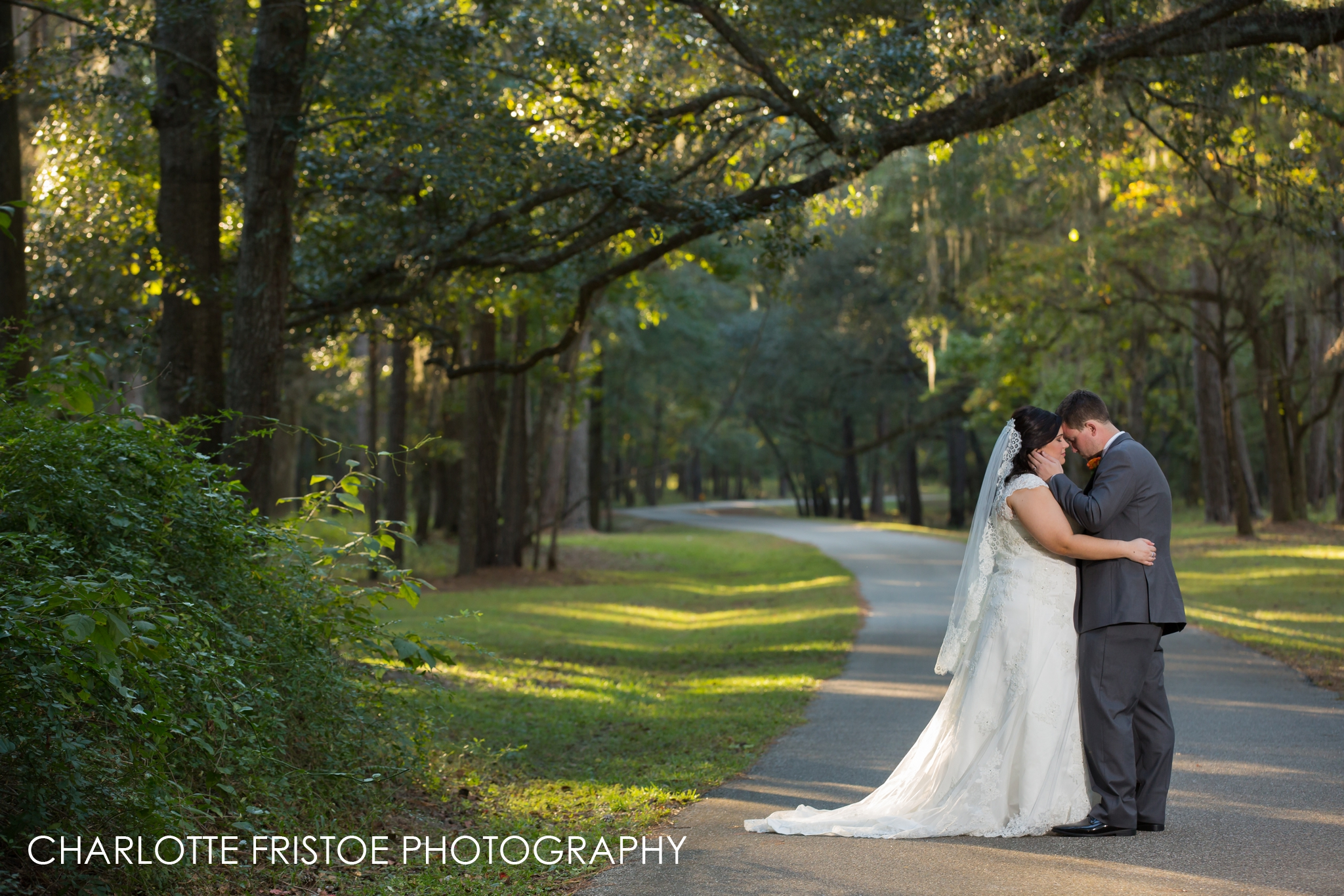 Lake Iamonia Wedding Charlotte Fristoe Photography-58.jpg
