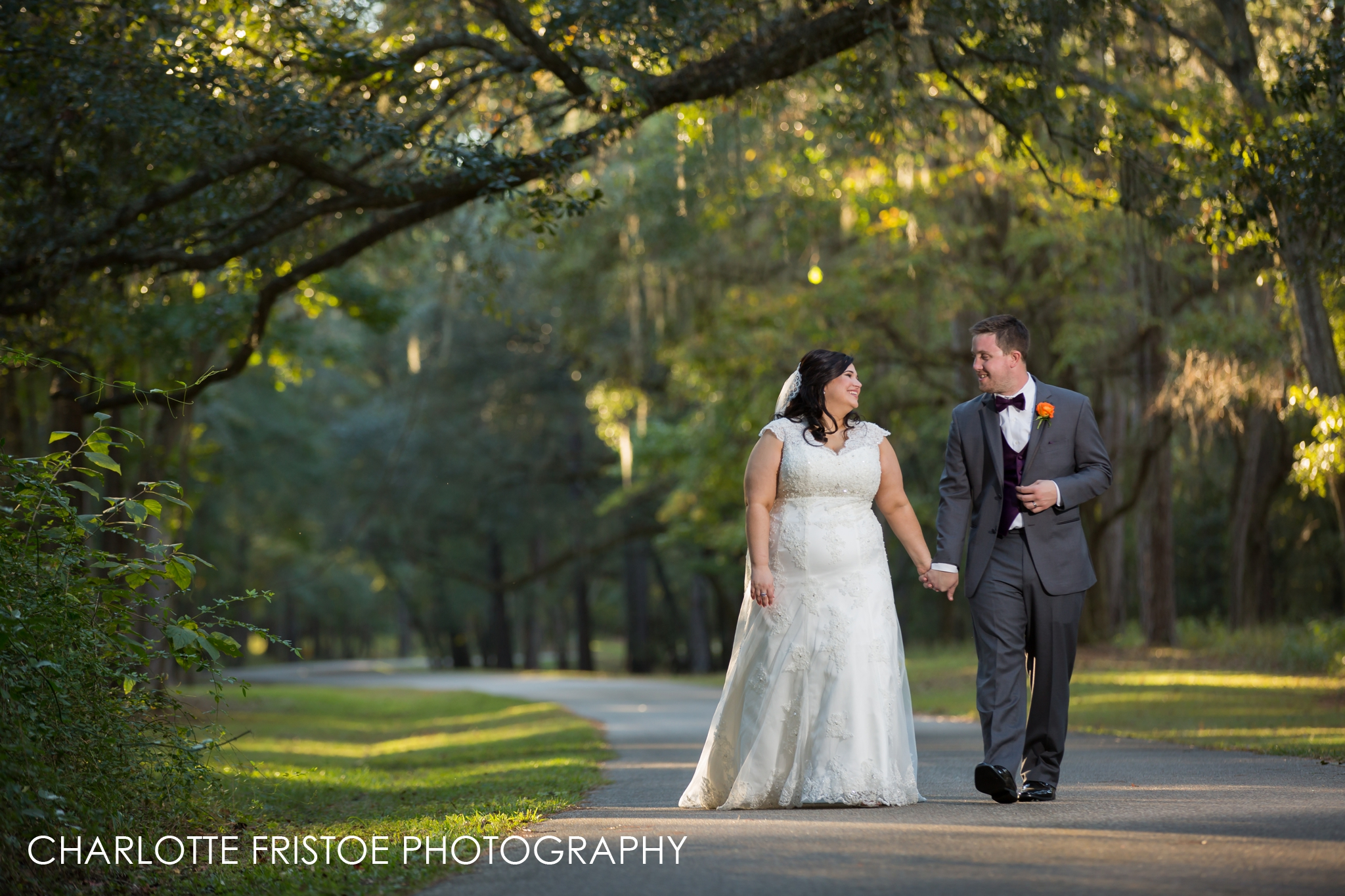 Lake Iamonia Wedding Charlotte Fristoe Photography-59.jpg