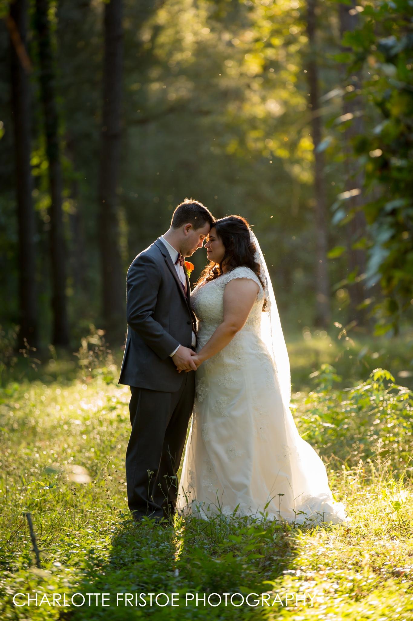 Lake Iamonia Wedding Charlotte Fristoe Photography-61.jpg