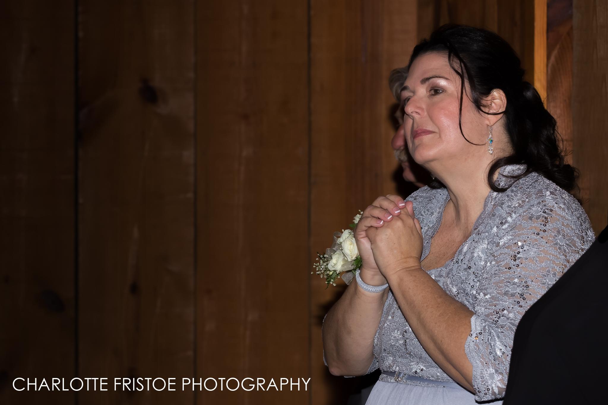 Lake Iamonia Wedding Charlotte Fristoe Photography-68.jpg