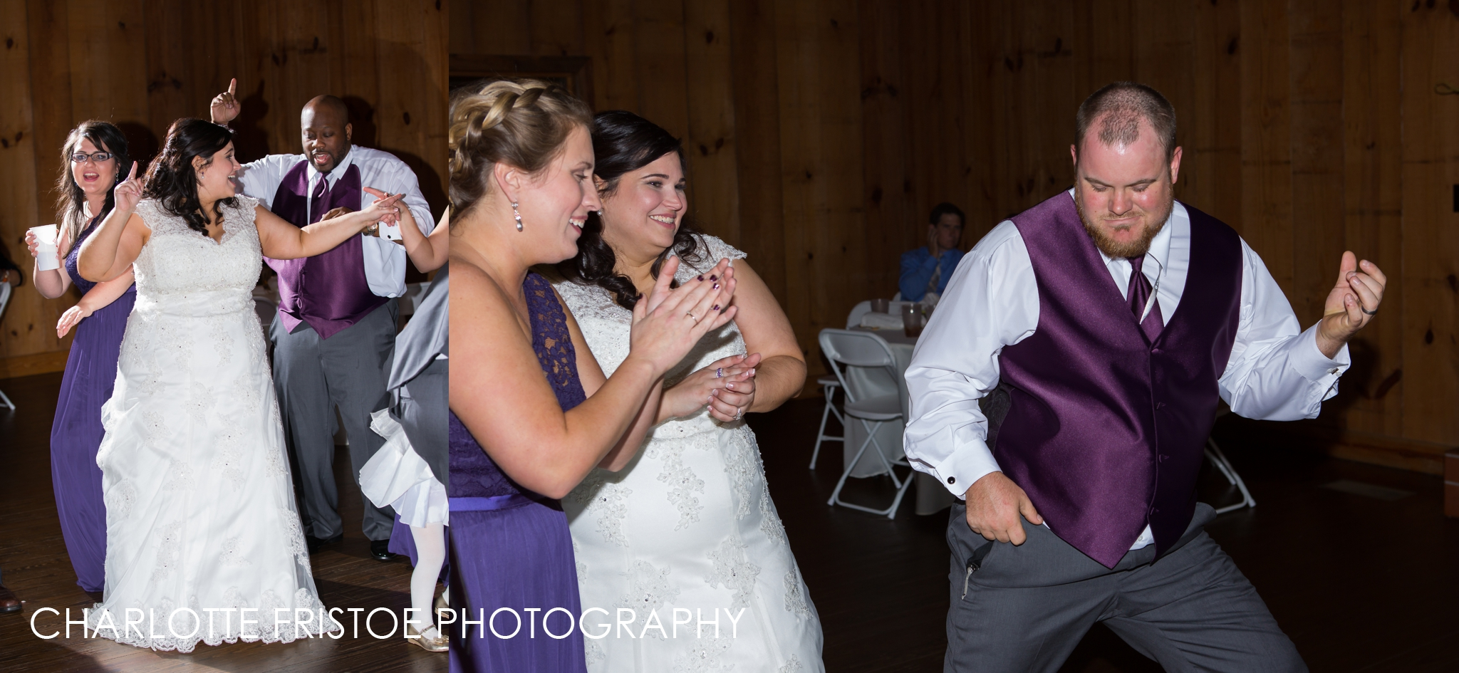 Lake Iamonia Wedding Charlotte Fristoe Photography-71.jpg