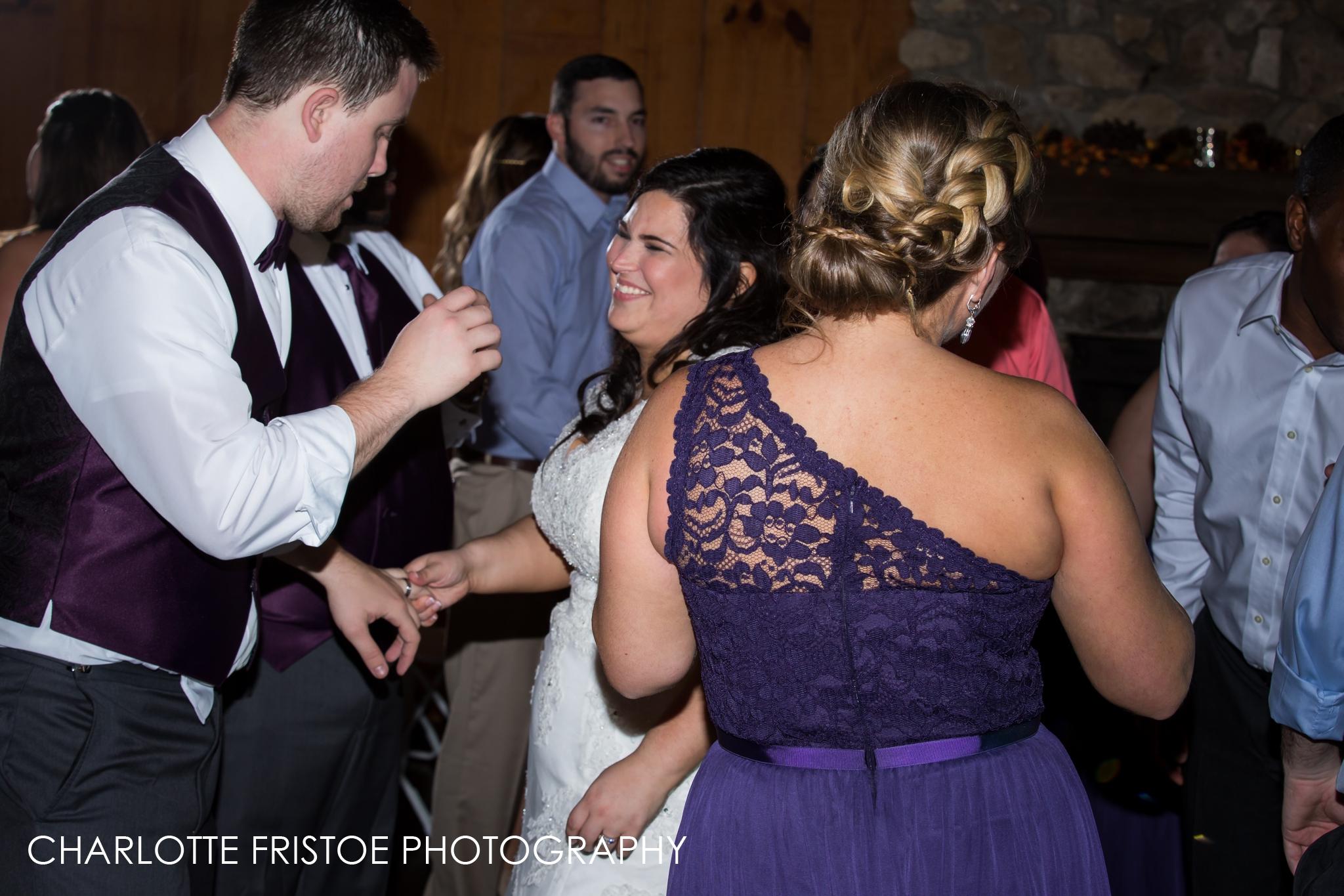 Lake Iamonia Wedding Charlotte Fristoe Photography-75.jpg