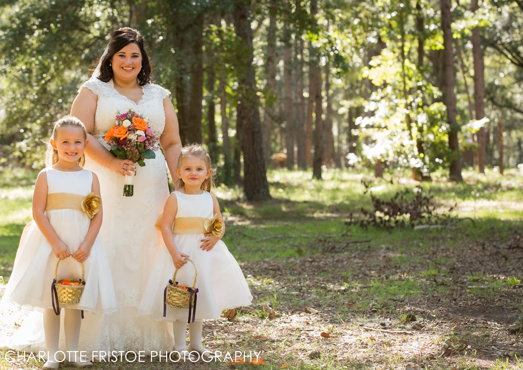 Lake Iamonia Wedding Charlotte Fristoe Photography-20.jpg