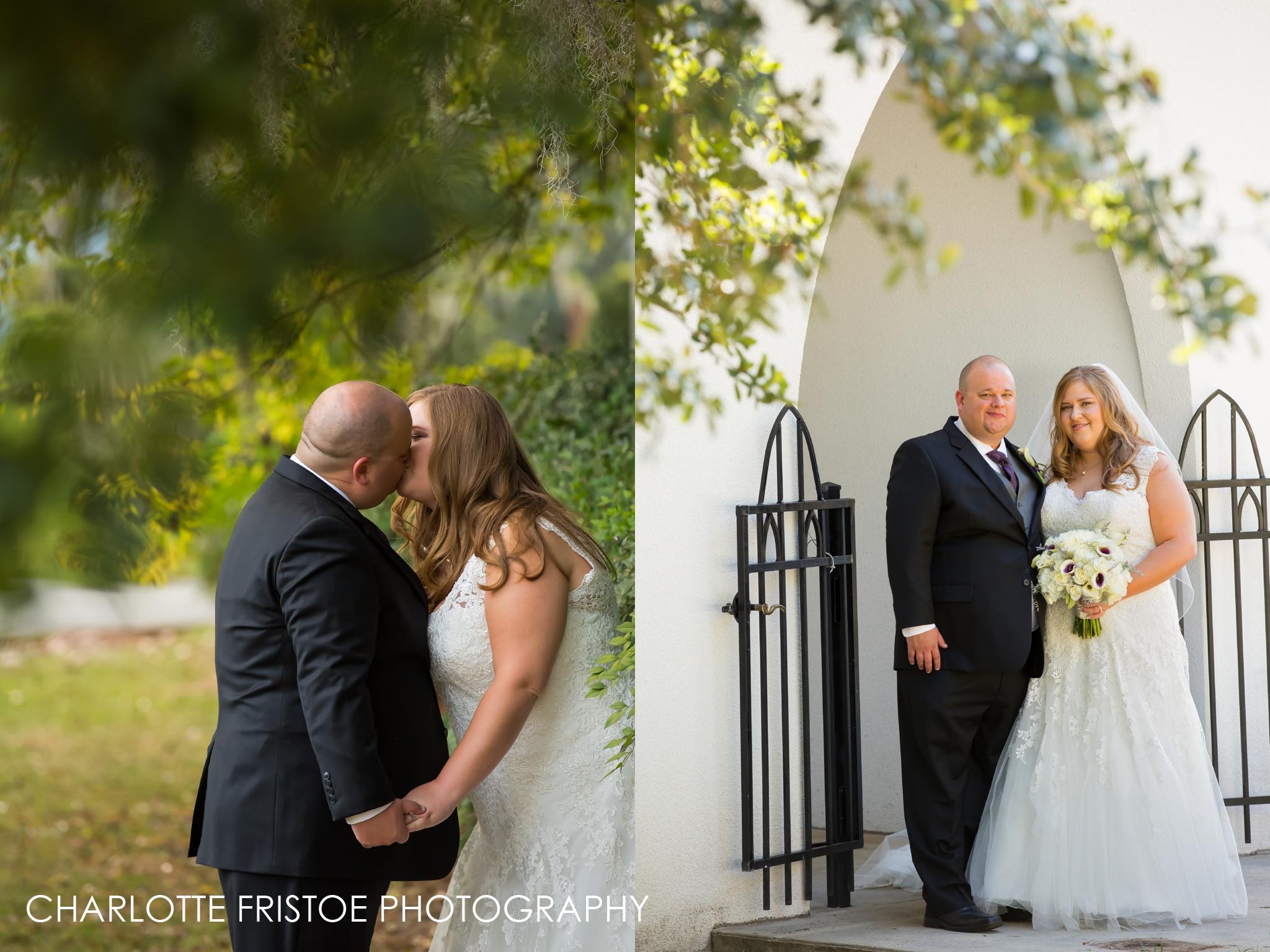 Charlotte Fristoe Photography-6.jpg