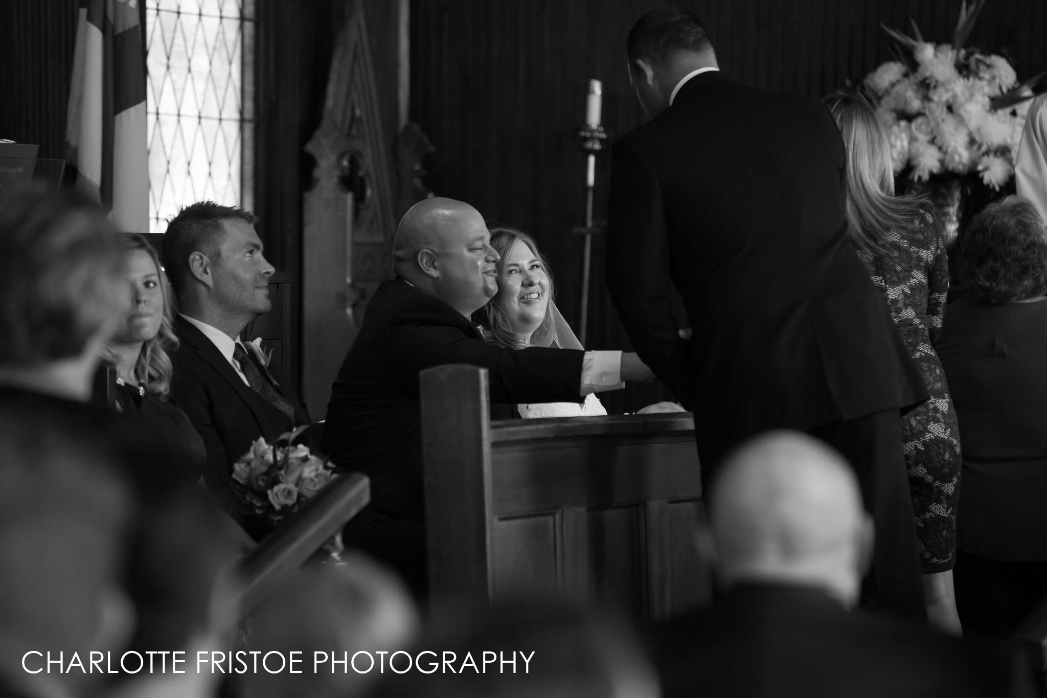 Charlotte Fristoe Photography-12.jpg