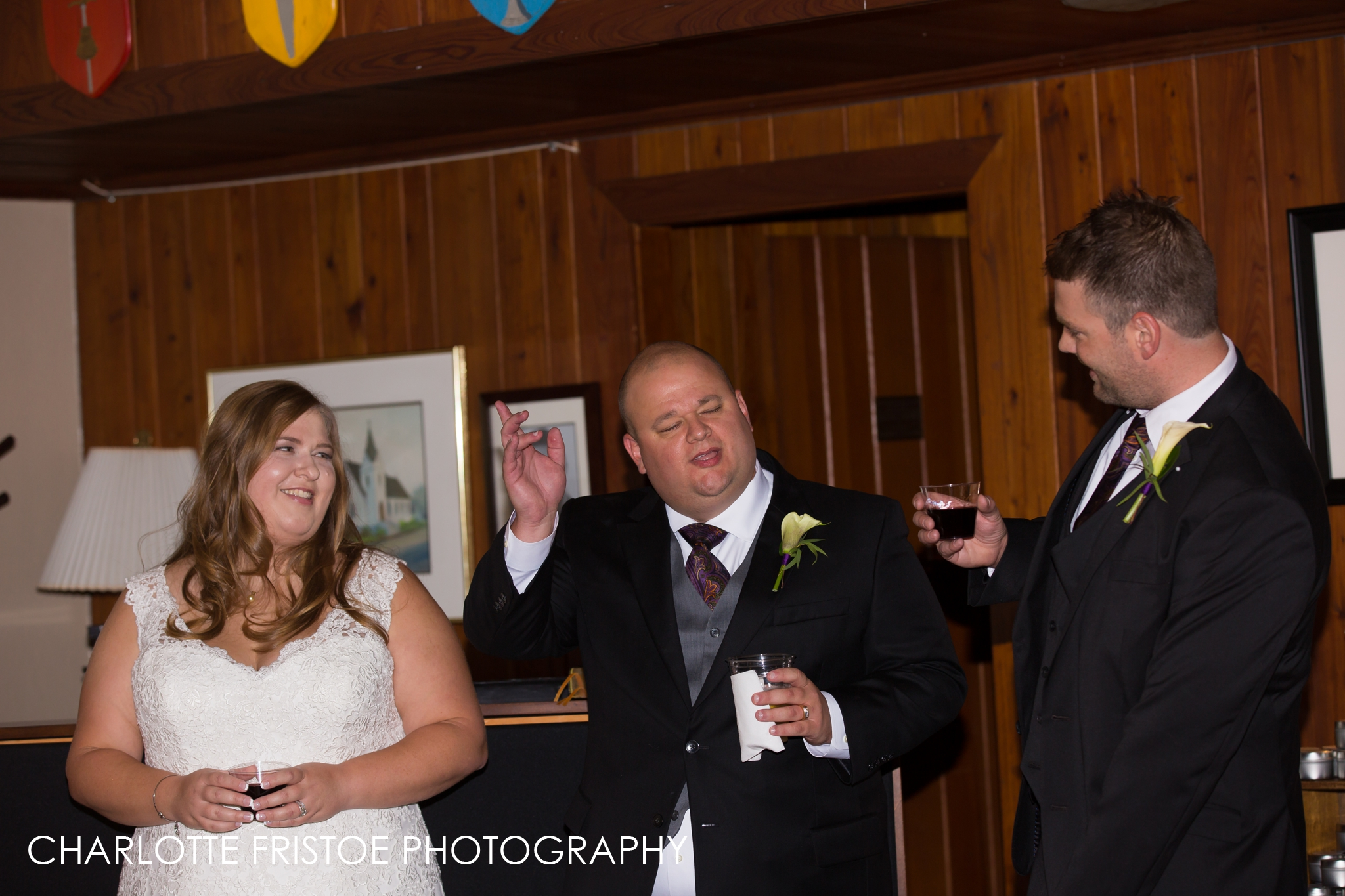 Jennifer and Brad Wedding-438.jpg