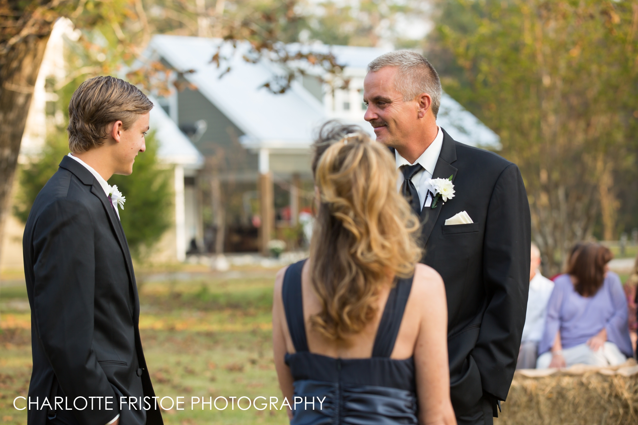 Donna and Eric-217.jpg