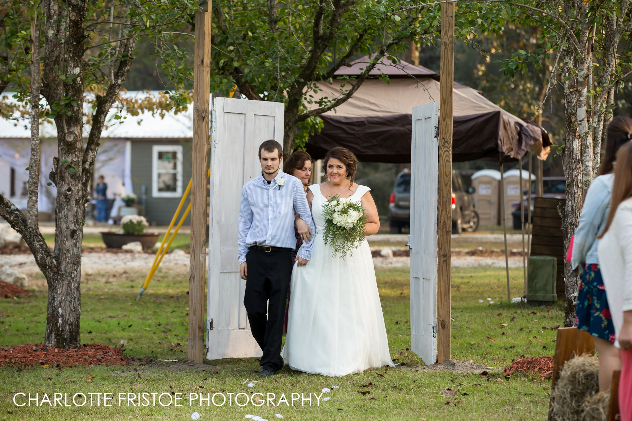 Donna and Eric-246.jpg