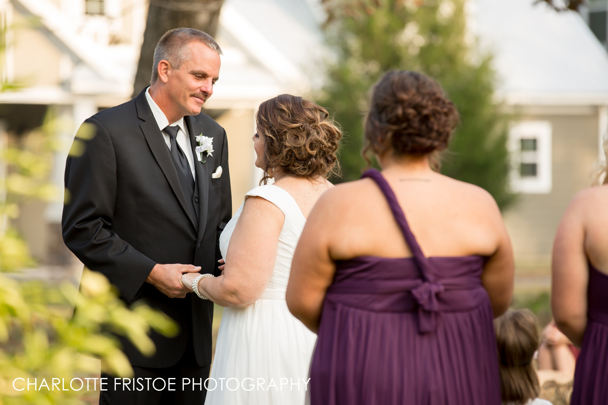 Donna and Eric-299.jpg