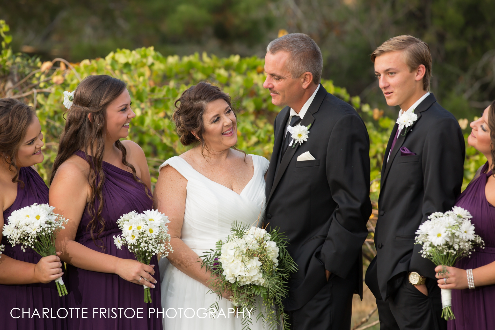 Donna and Eric-378.jpg