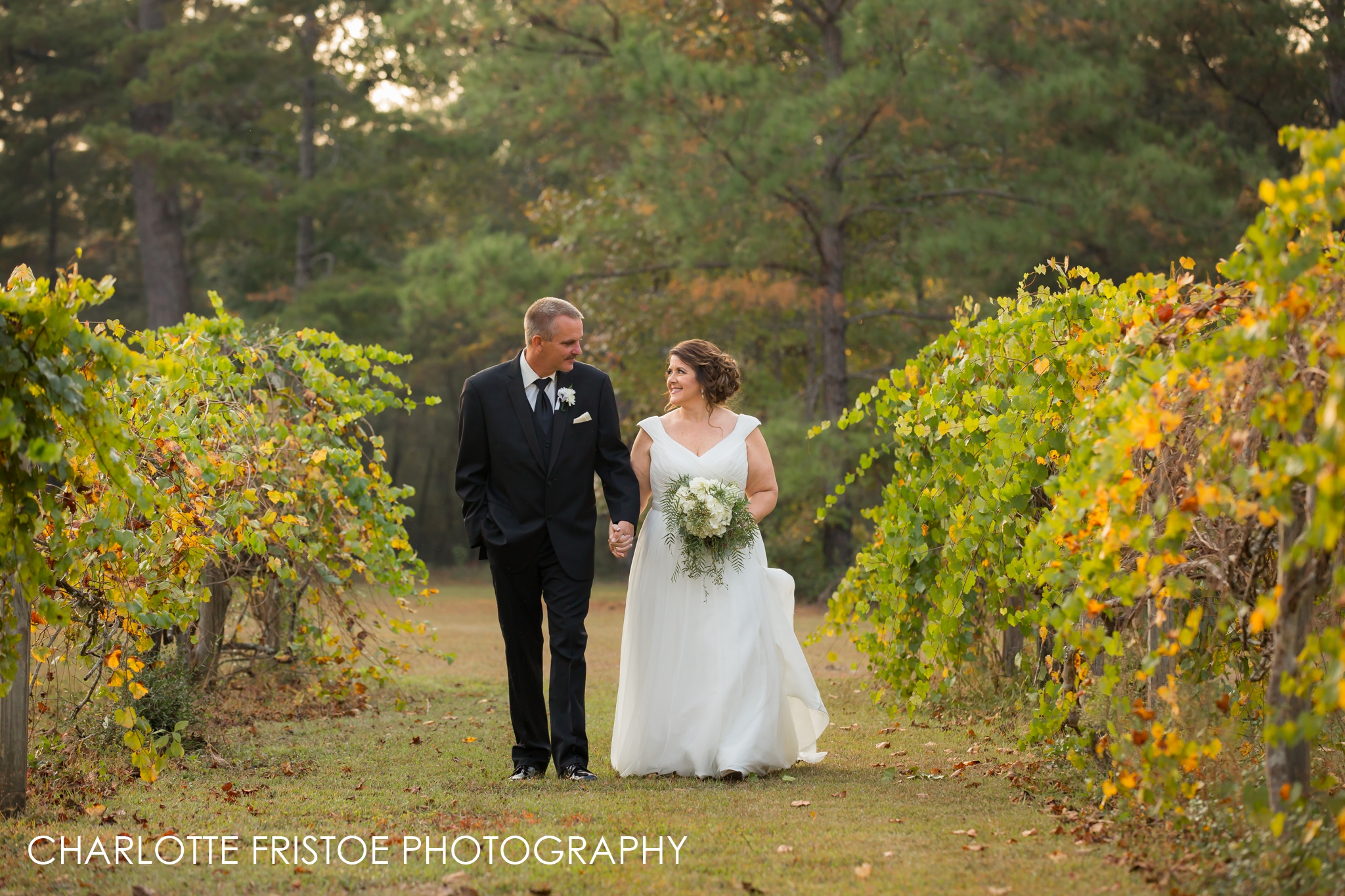 Donna and Eric-437.jpg